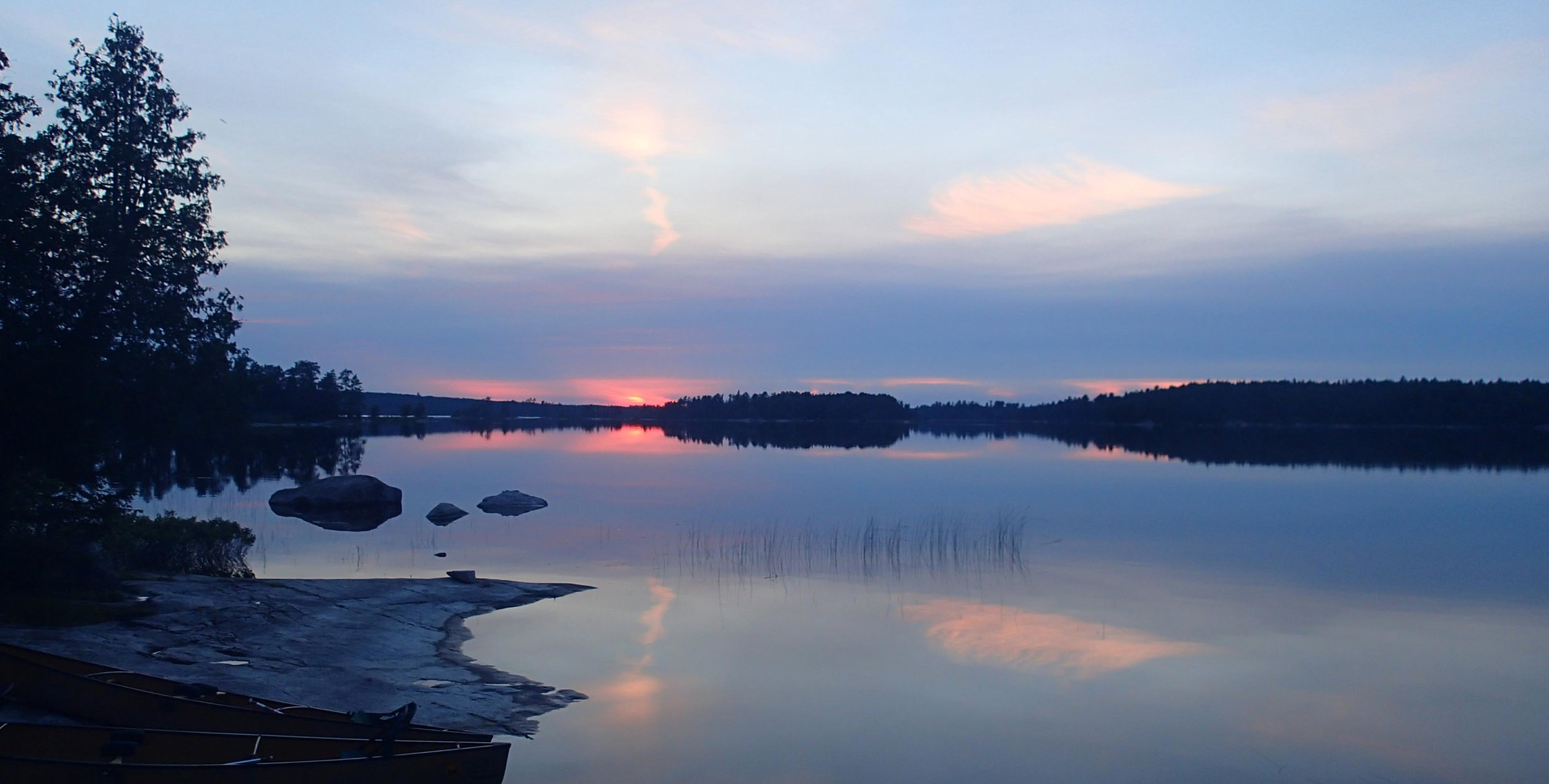 Iron Lake sunset 2.jpg