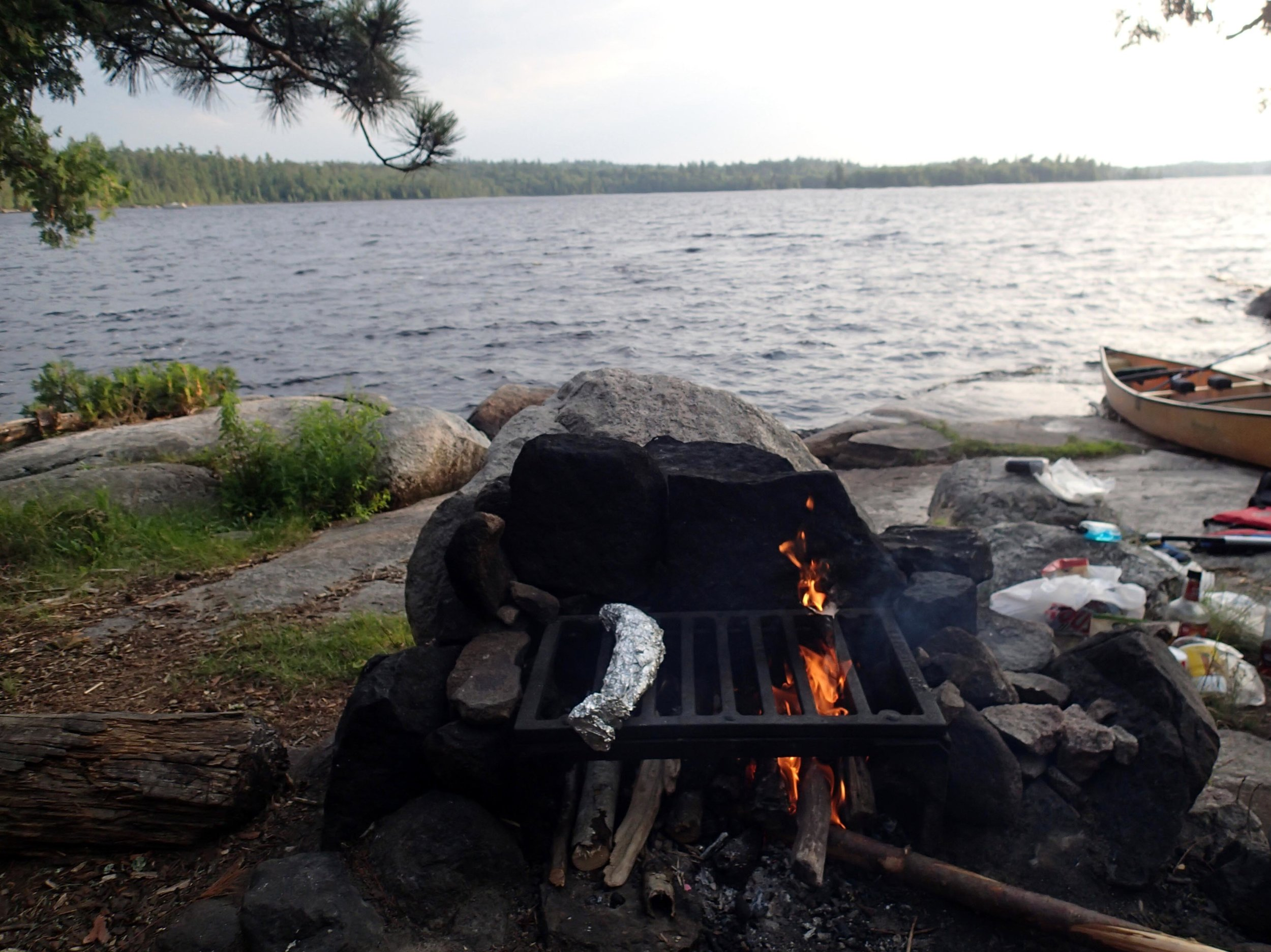 grilling a pike.jpg