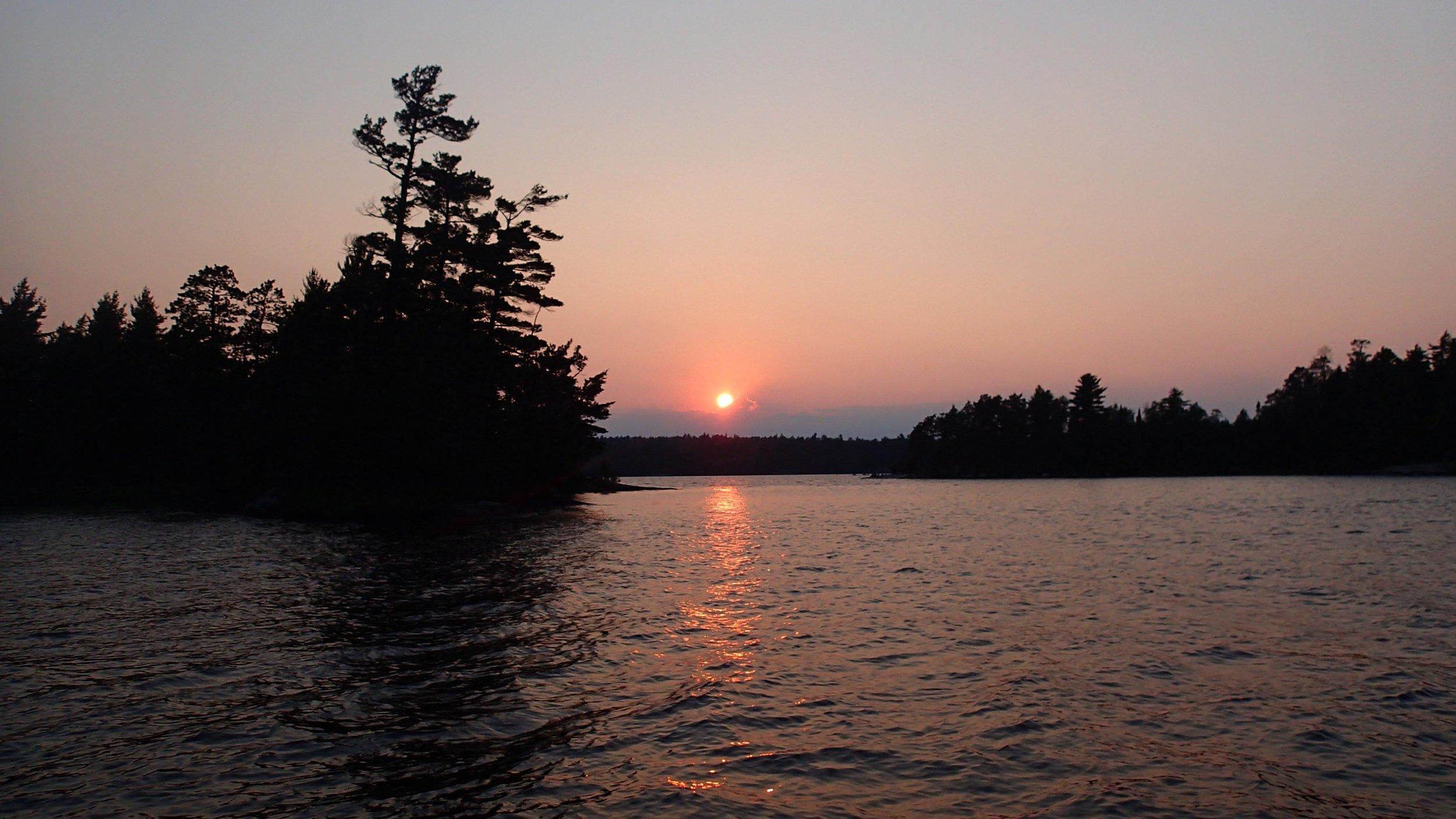last BWCA sunset.jpg