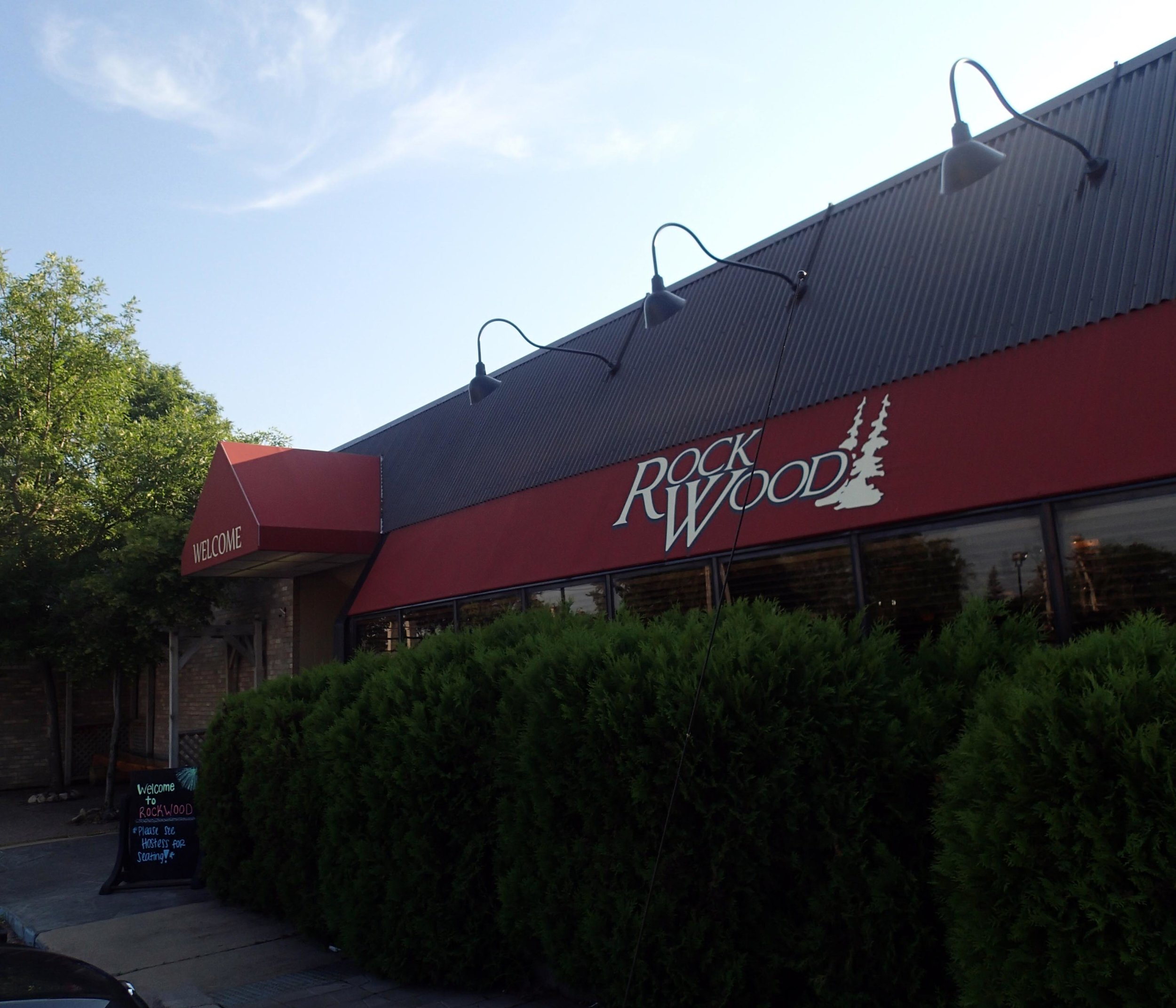 Rockwood Restaurant in Ely.jpg