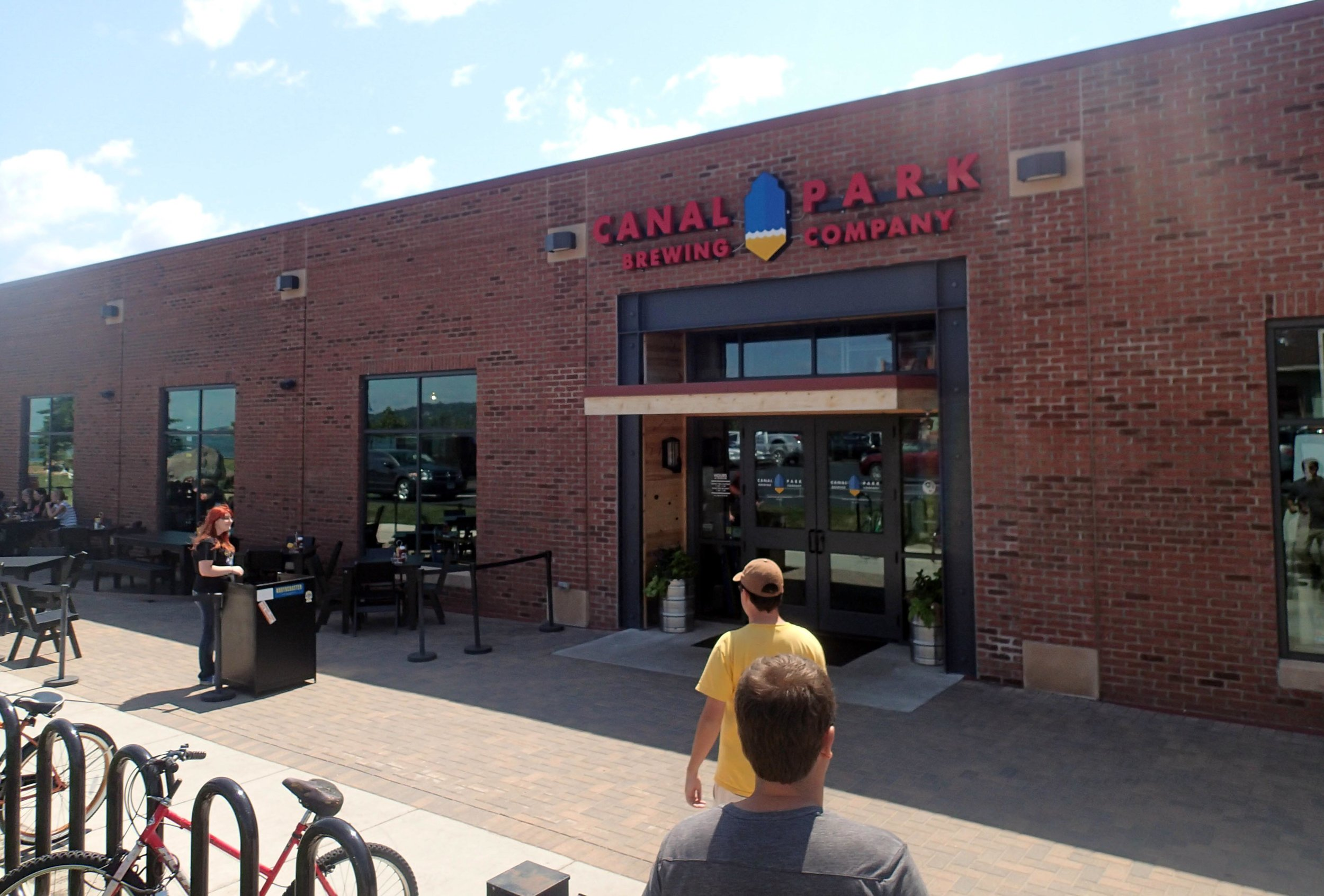 Canal Park Brewing Company Duluth.jpg
