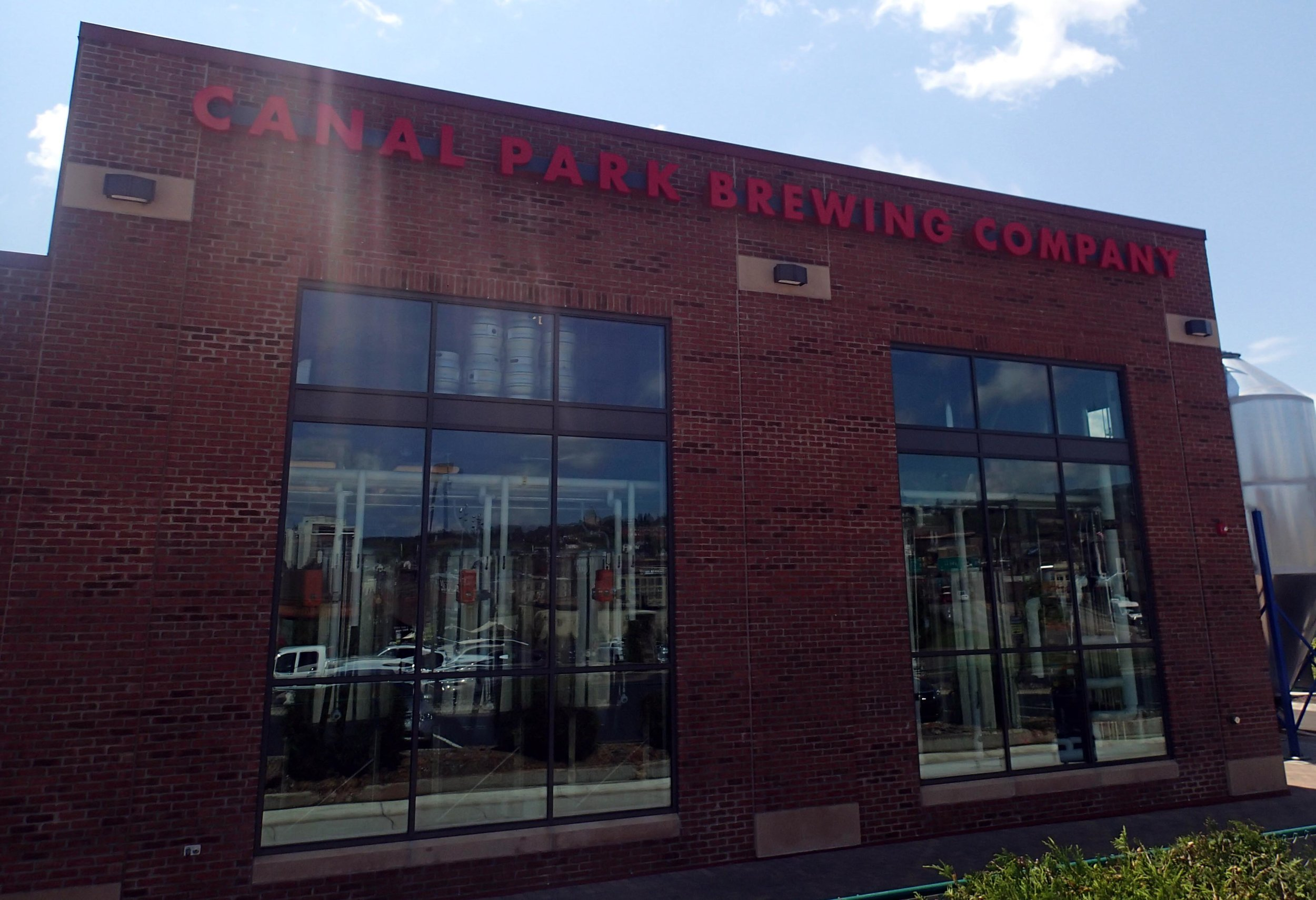 Canal Park Brewing Park.jpg