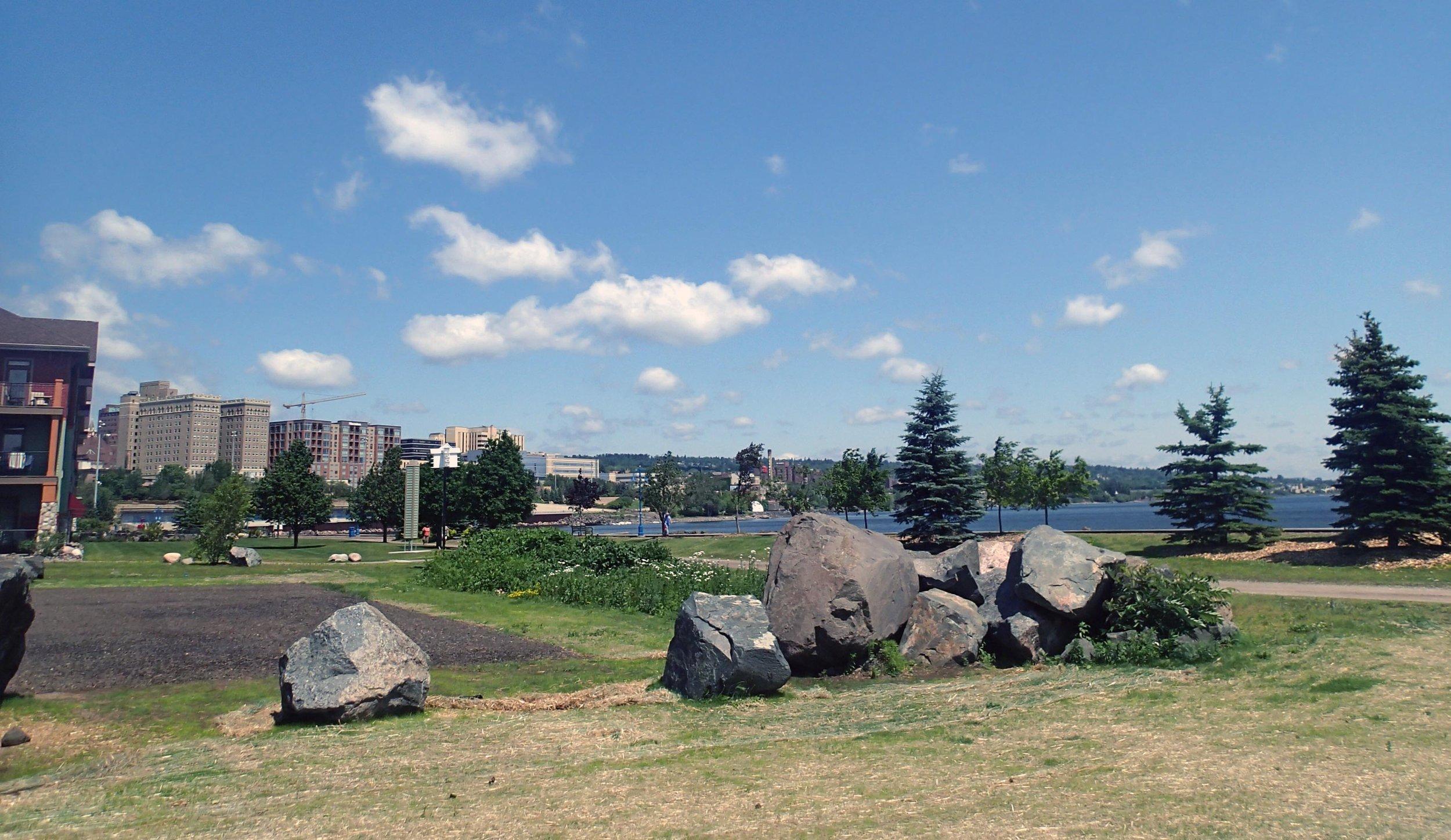 Duluth Minnesota.jpg