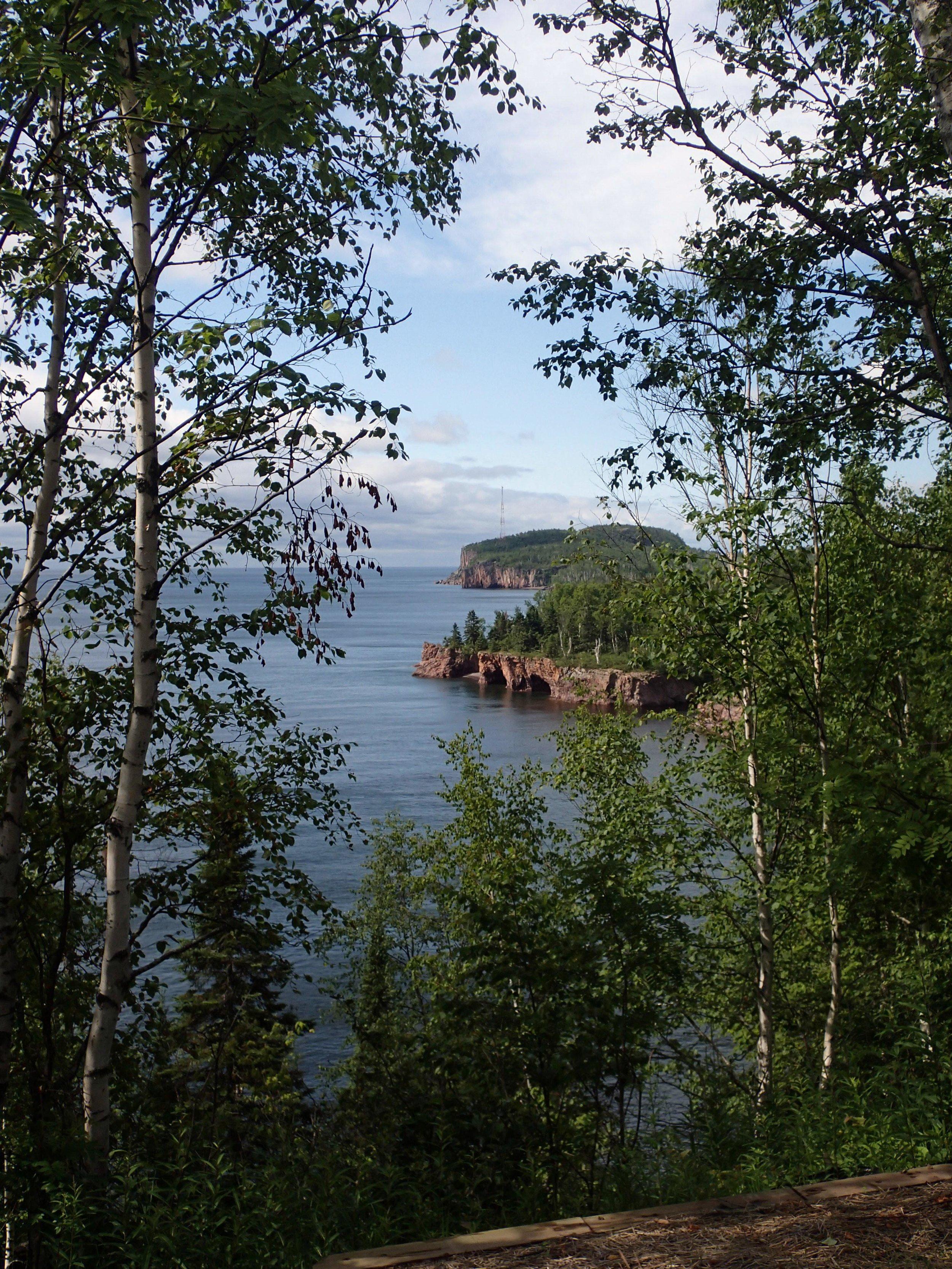 Lake Superior 7-22-14.jpg