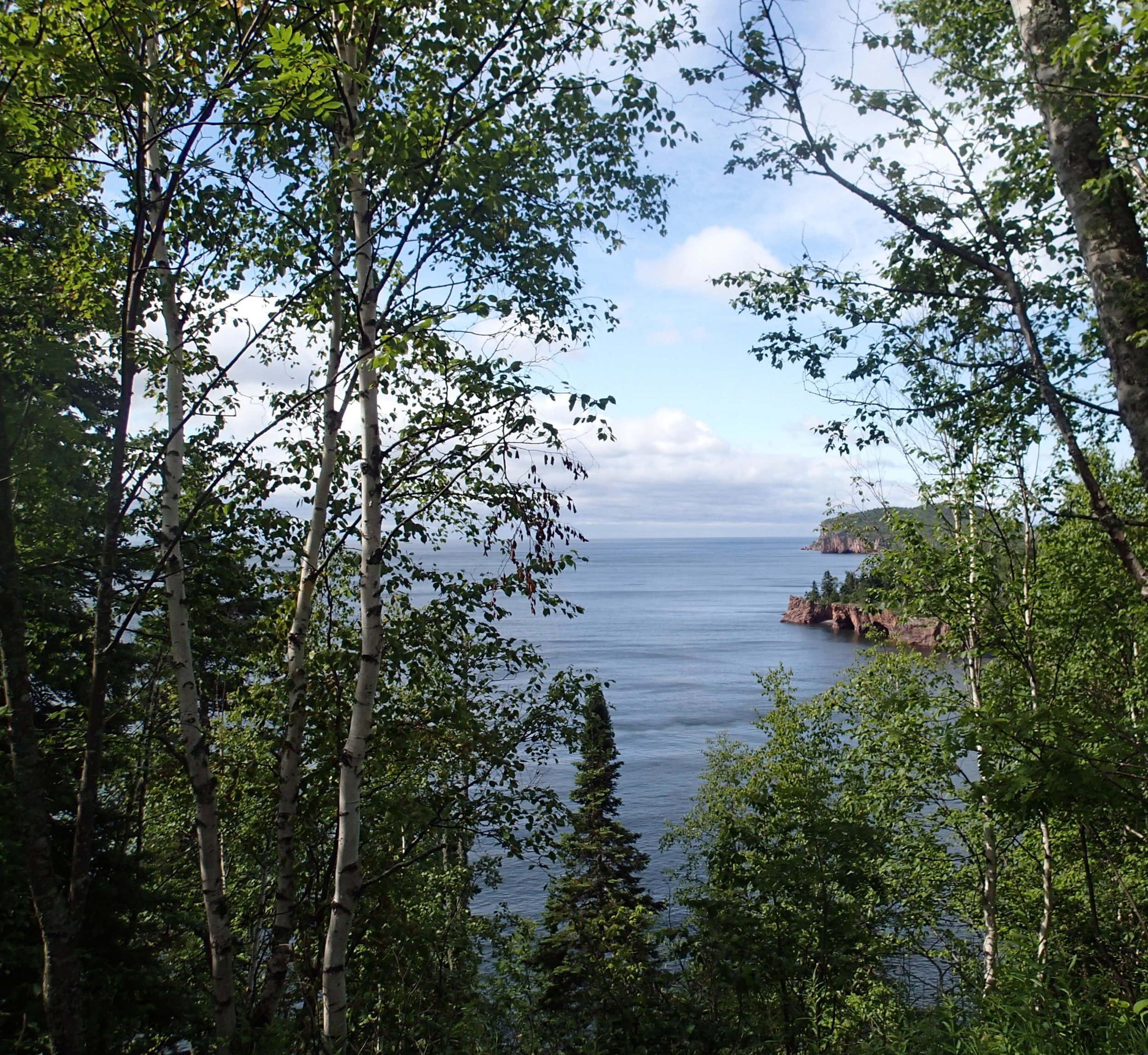 Lake Superior from the rest stop.jpg