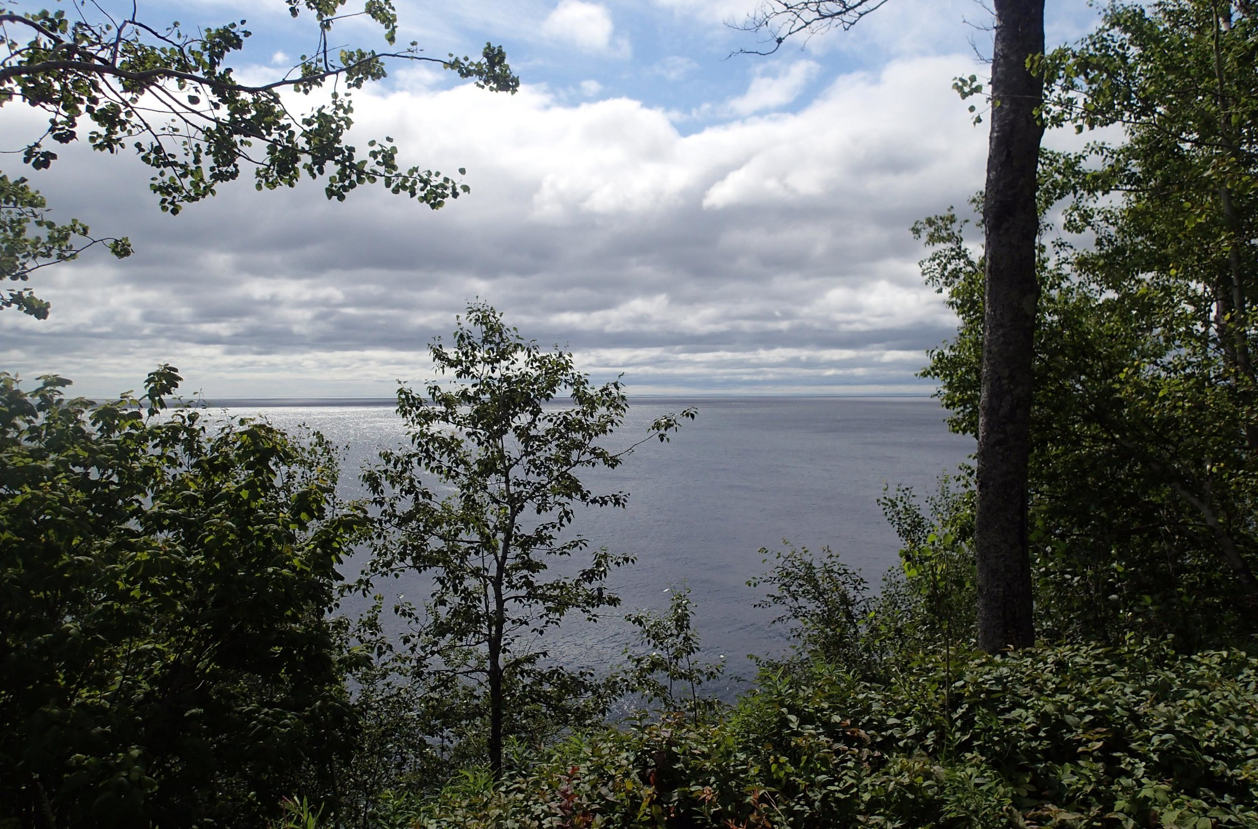 Lake Superior near Duluth.jpg