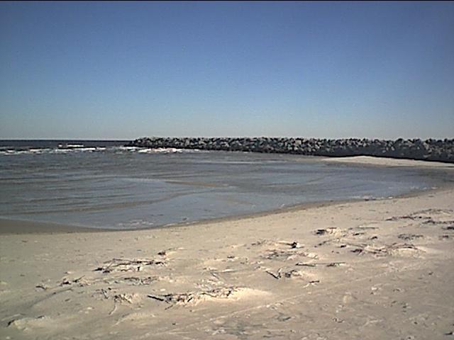 cedar island jetty.JPG