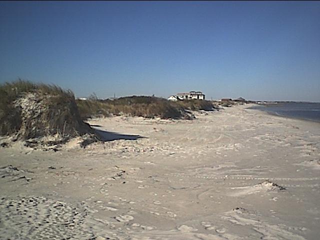 cedar island beach.JPG