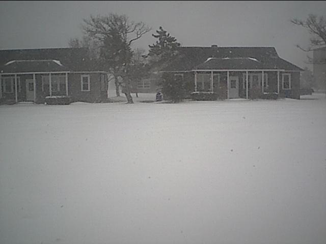 beaufort blizzard 1-23-02.JPG