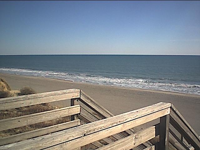 1-28-03 indian beach.JPG