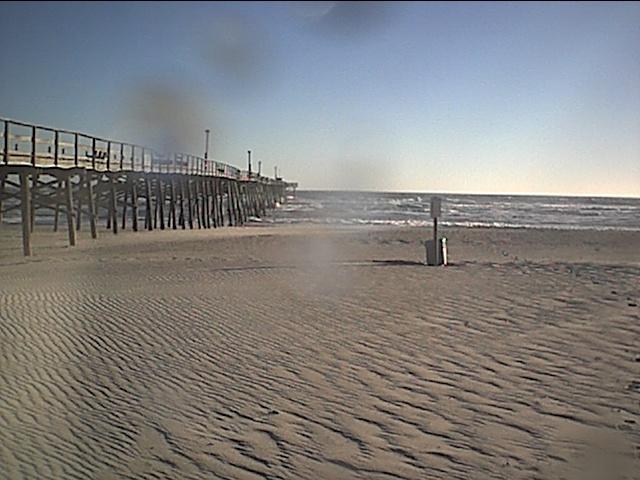 atlantic beach 1-20-03.JPG