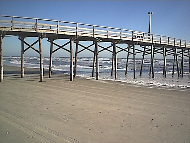 oceanna pier.JPG