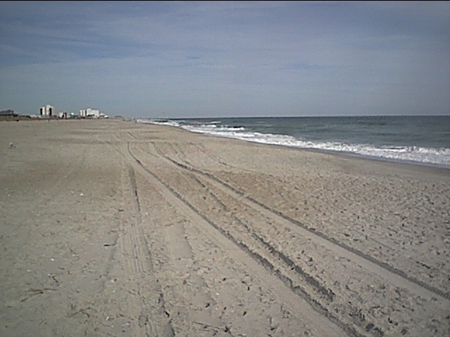 1-12-03 wrightsville beach.JPG