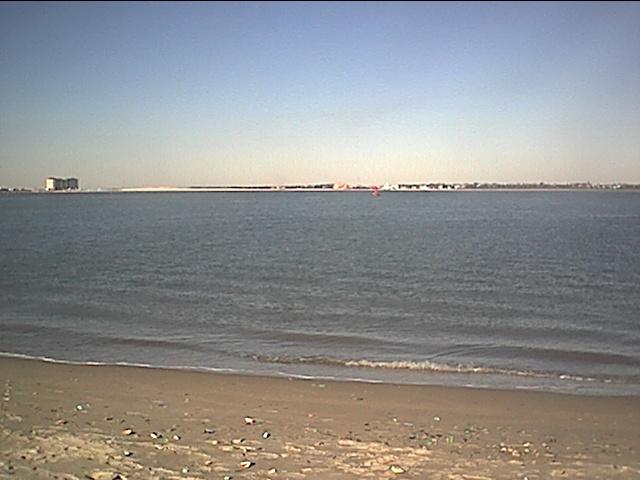 atlantic beach.JPG