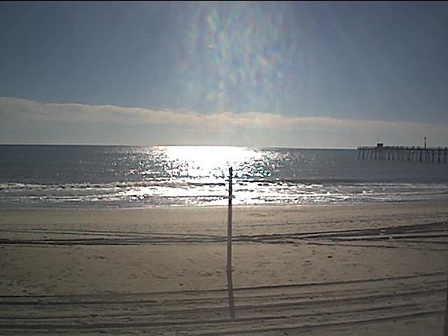 atlantic beach sun.JPG