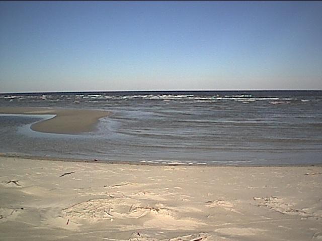 cedar island wildlife refuge beach.JPG
