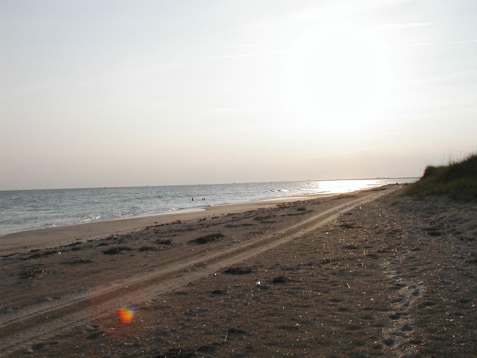 beachevening.jpg
