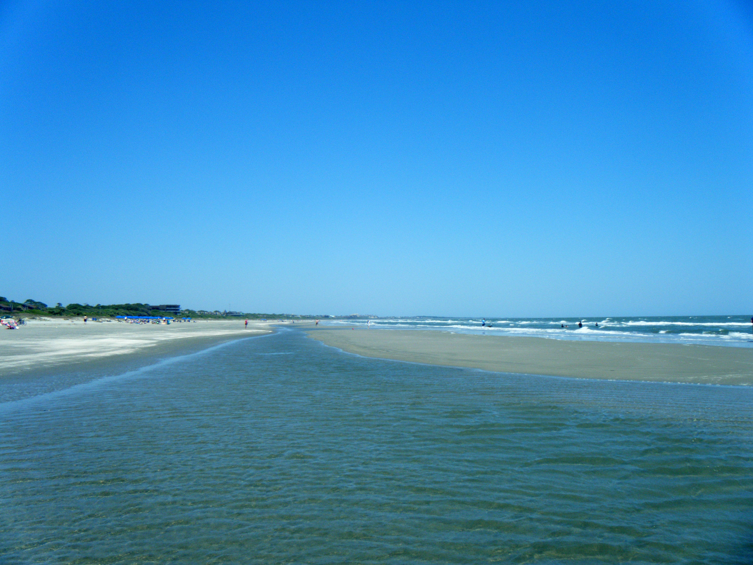 Kiawah Beach.jpg