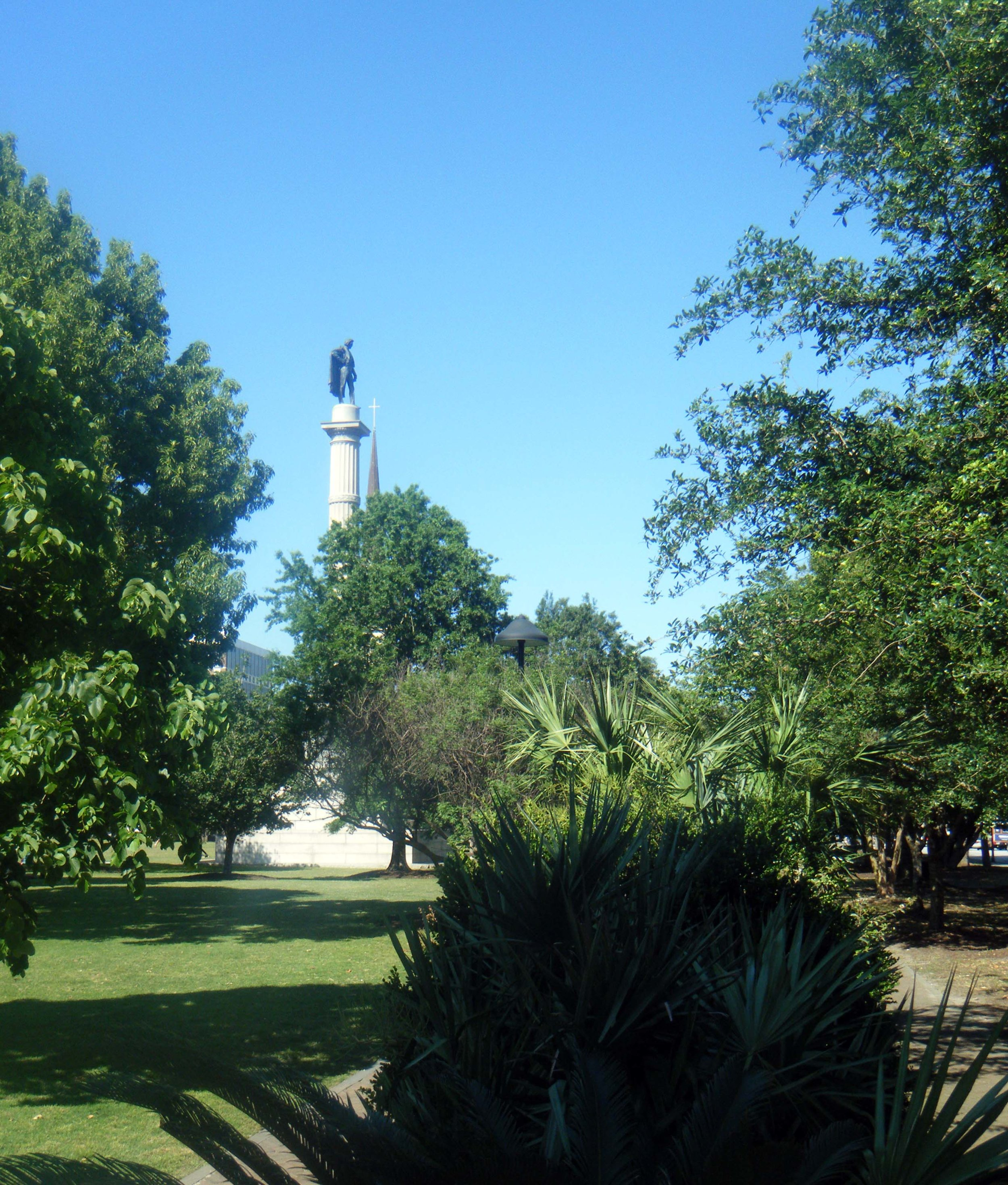 Charleston SC.jpg