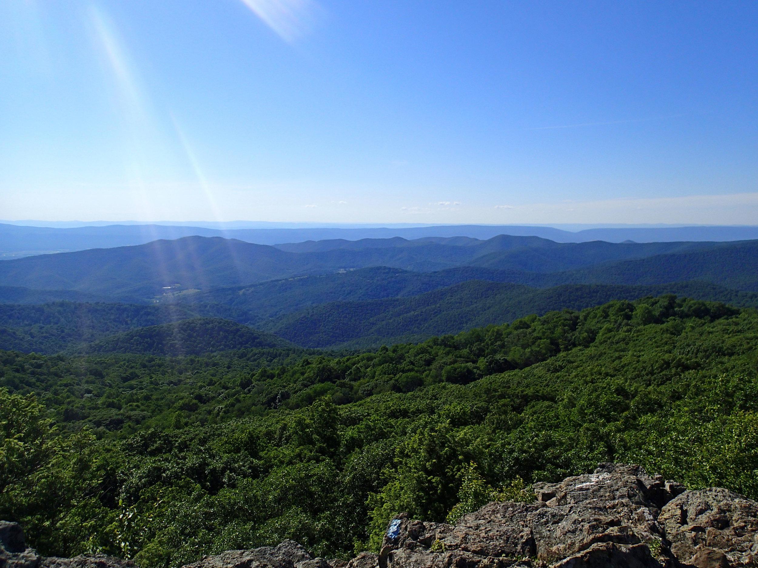 good shot from Bearfence Mountain.jpg