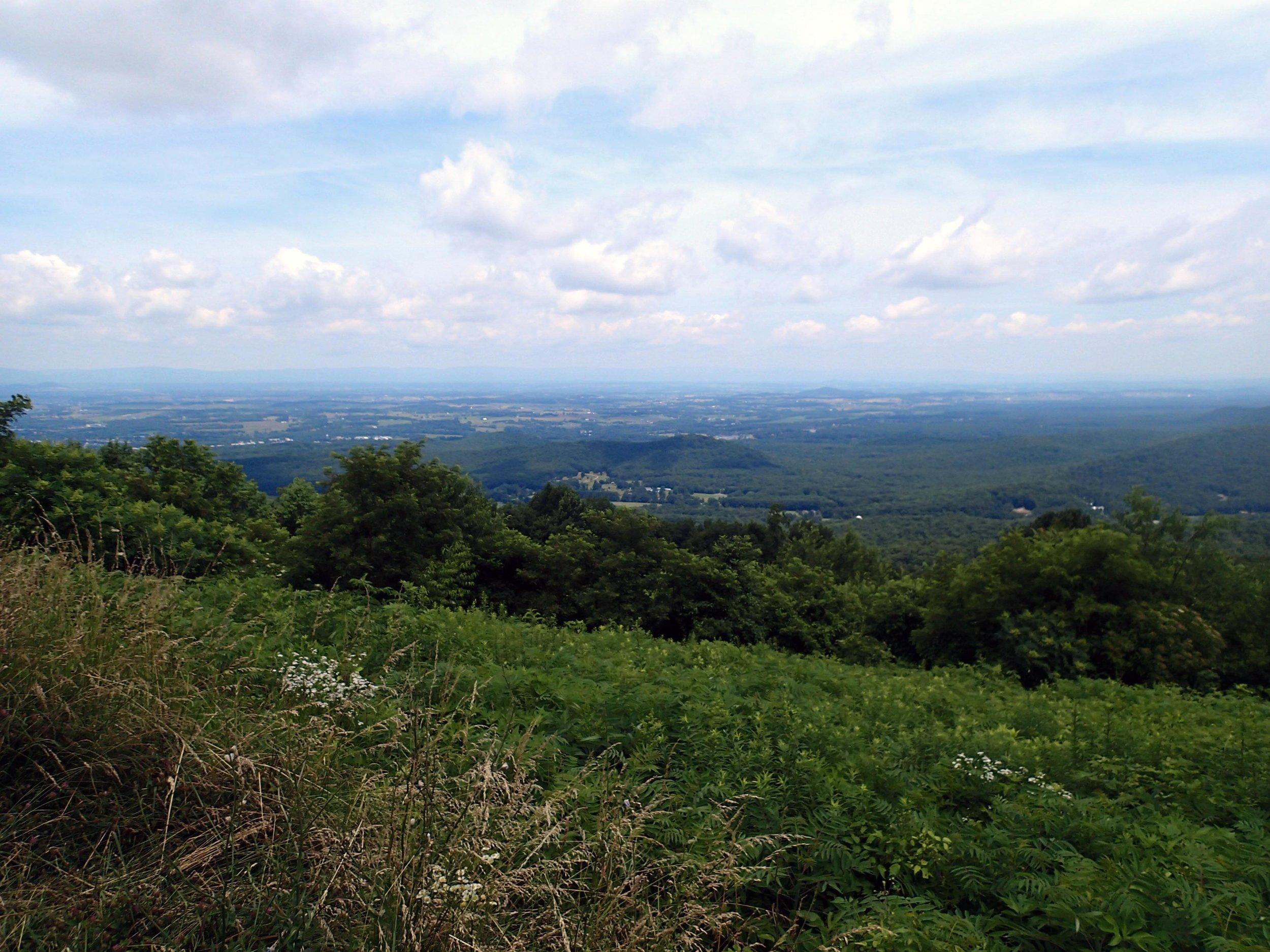 Shenandoah National Park.jpg