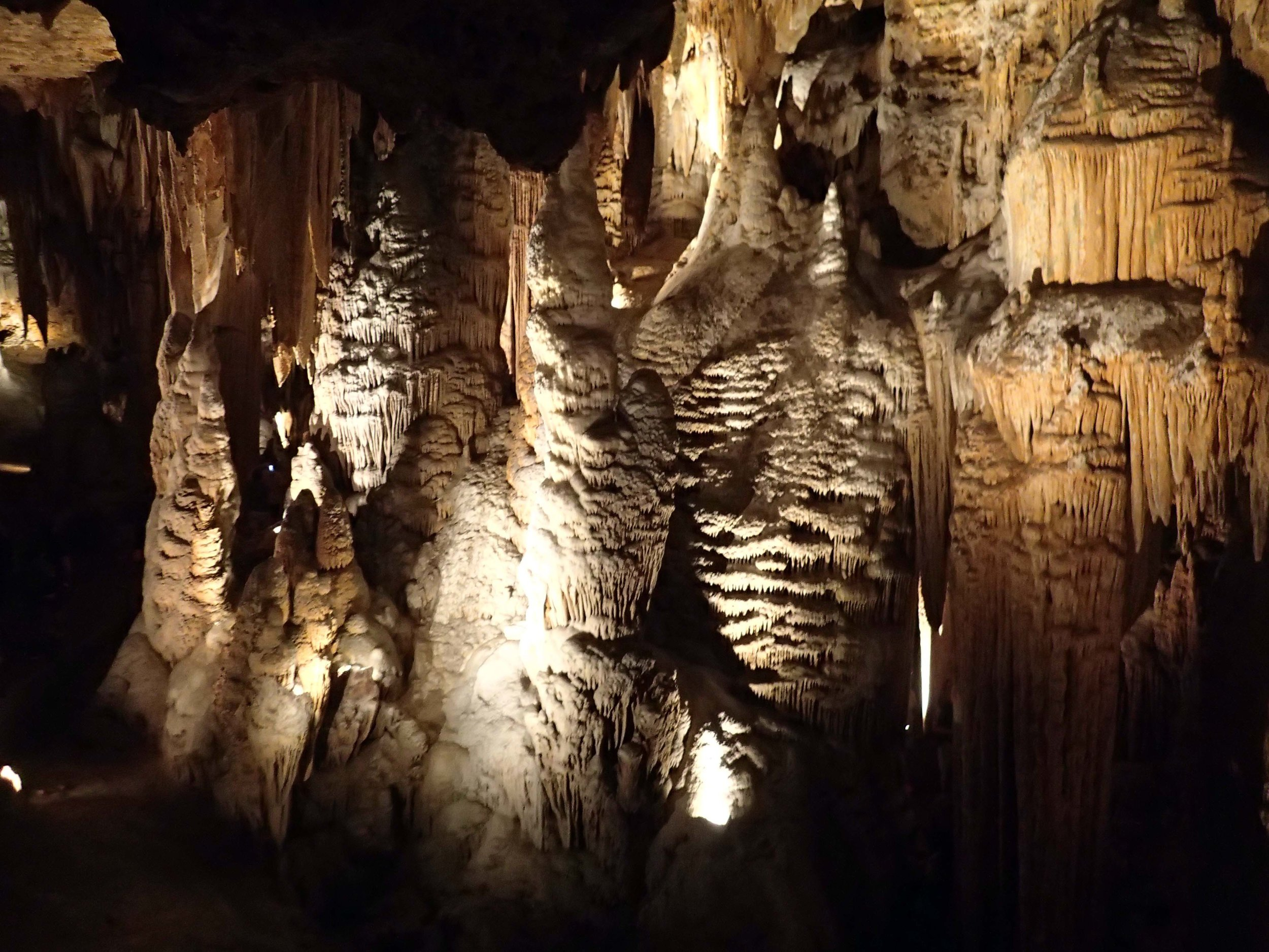 Luray Caverns 6-25-15.jpg