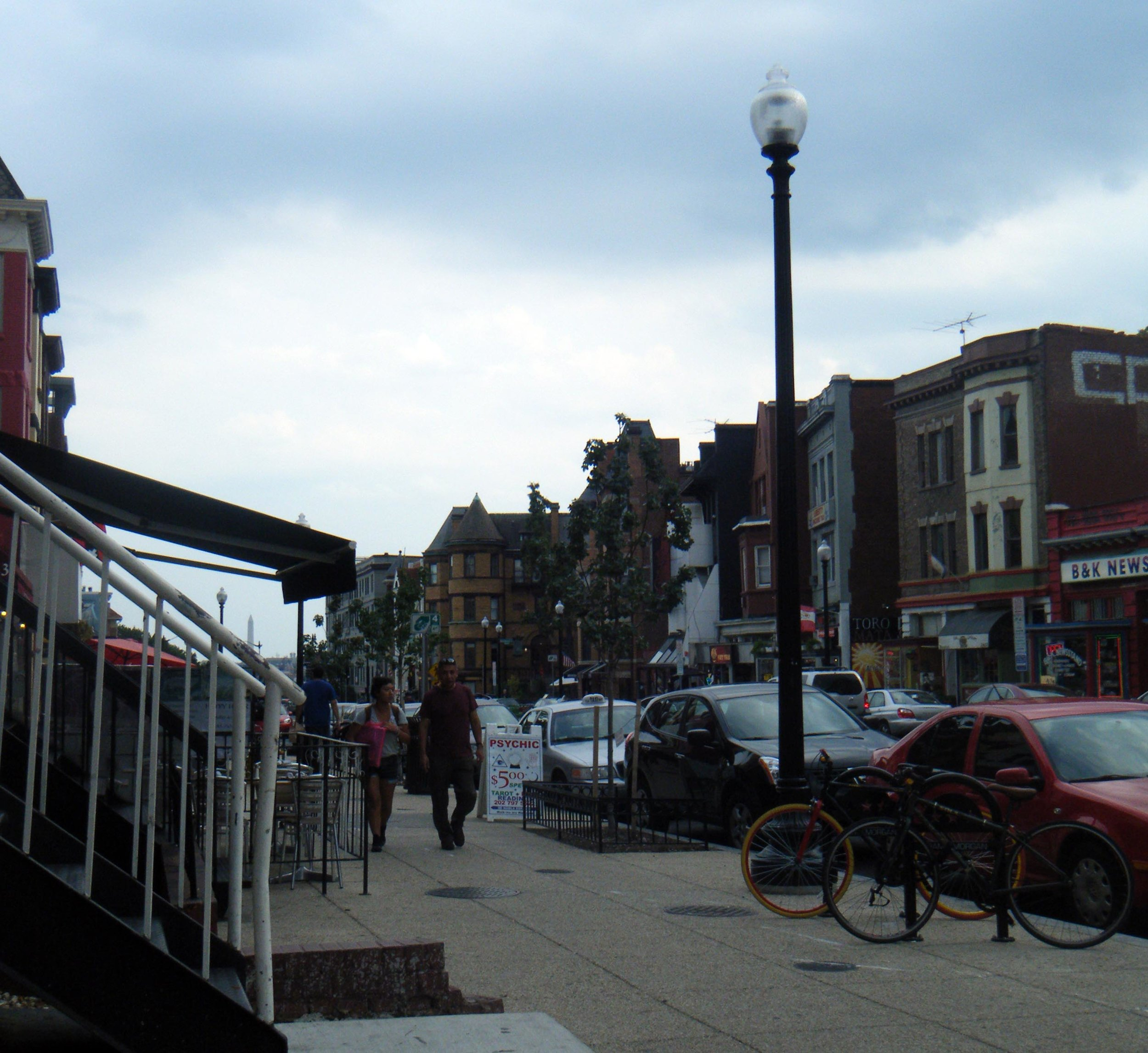 Adams-Morgan, DC.jpg