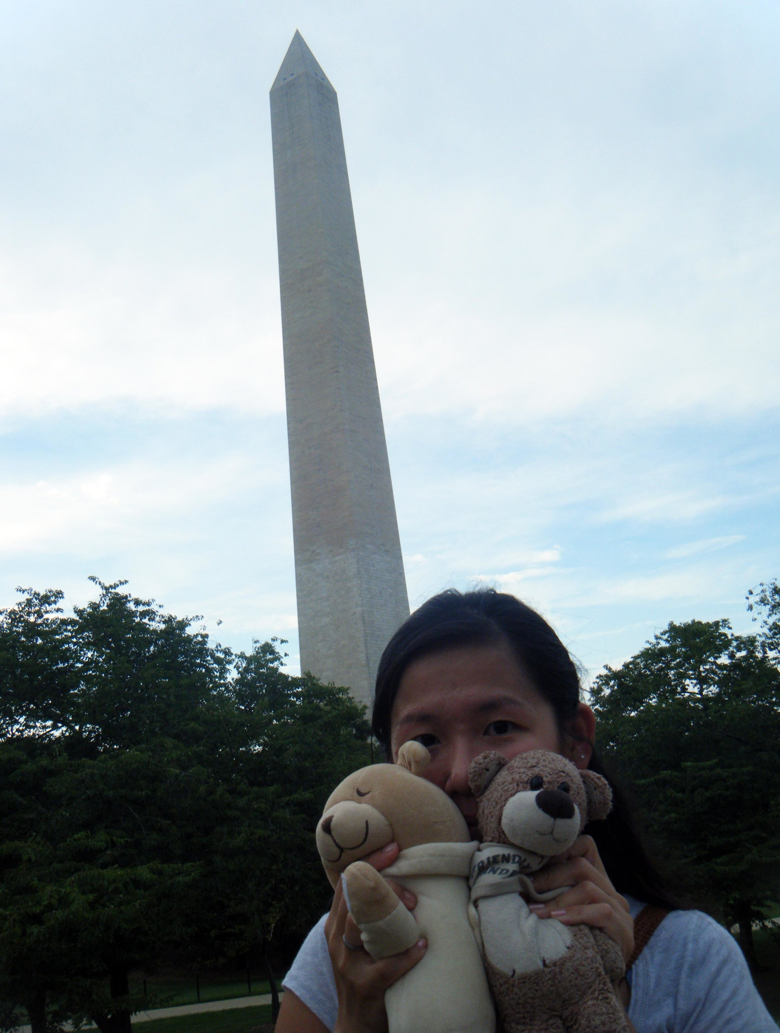 baby bears and mama in DC.jpg