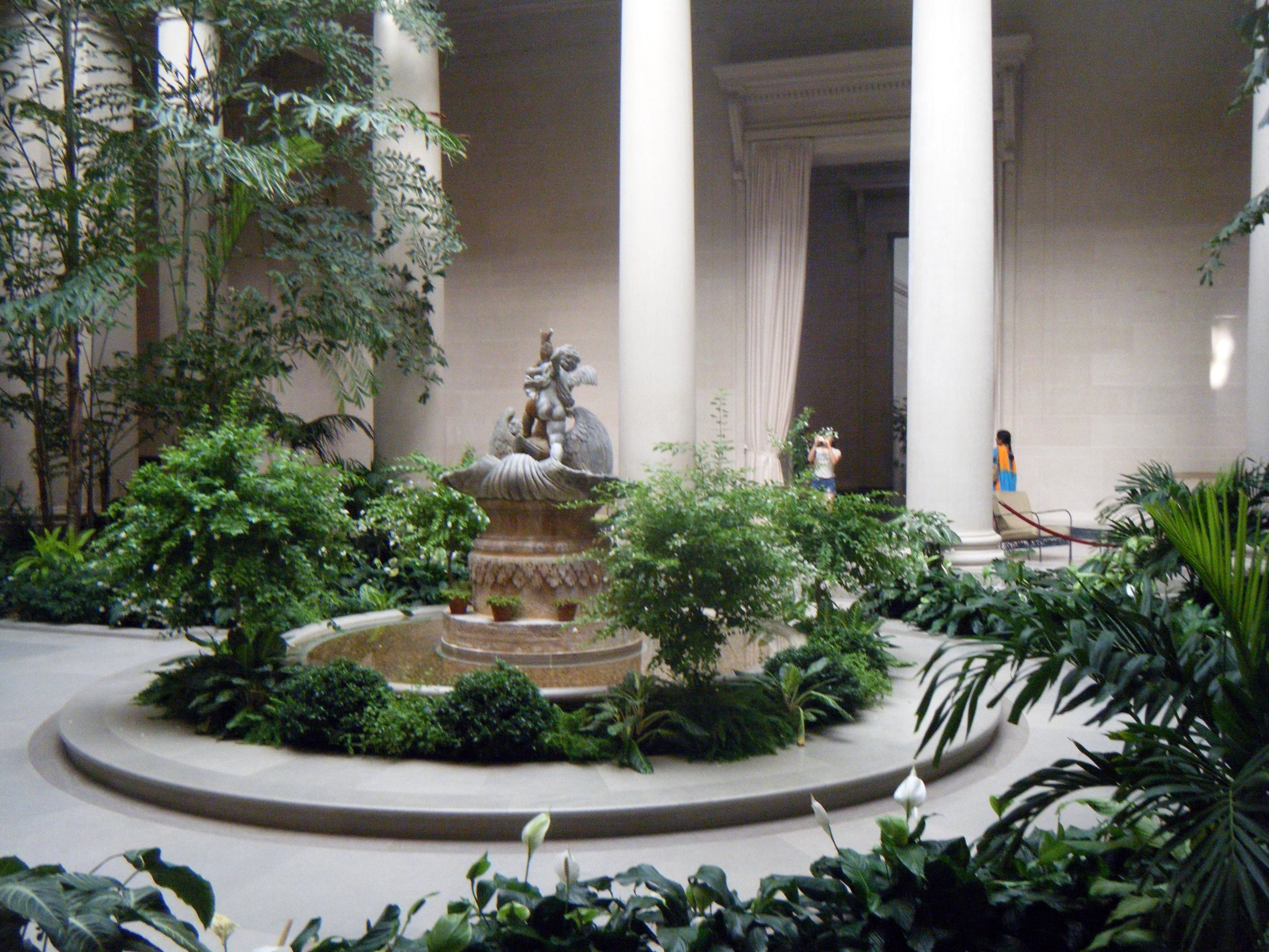 courtyard at National Art Museum.jpg