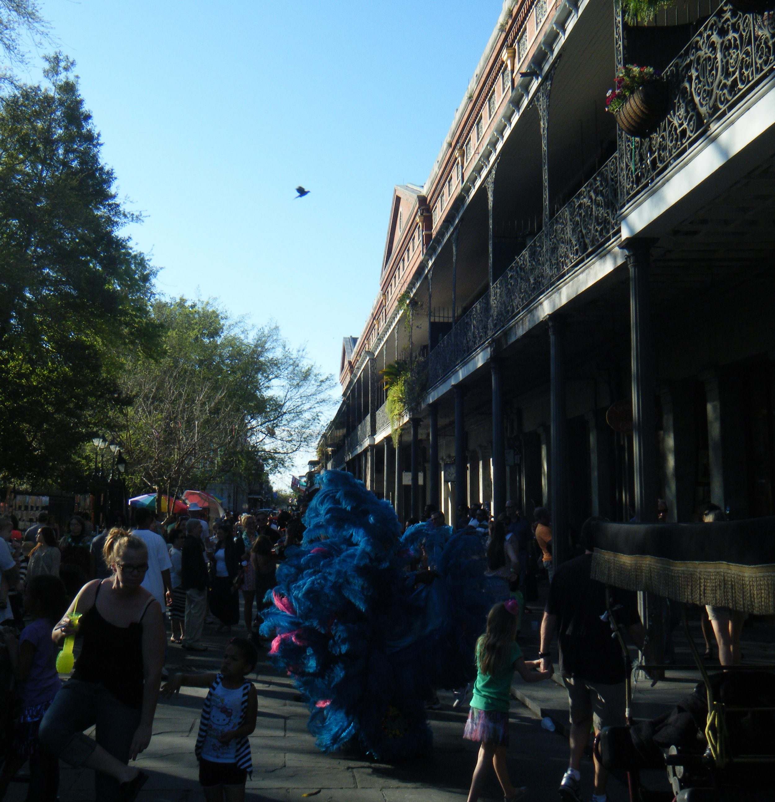 French Quarter.jpg