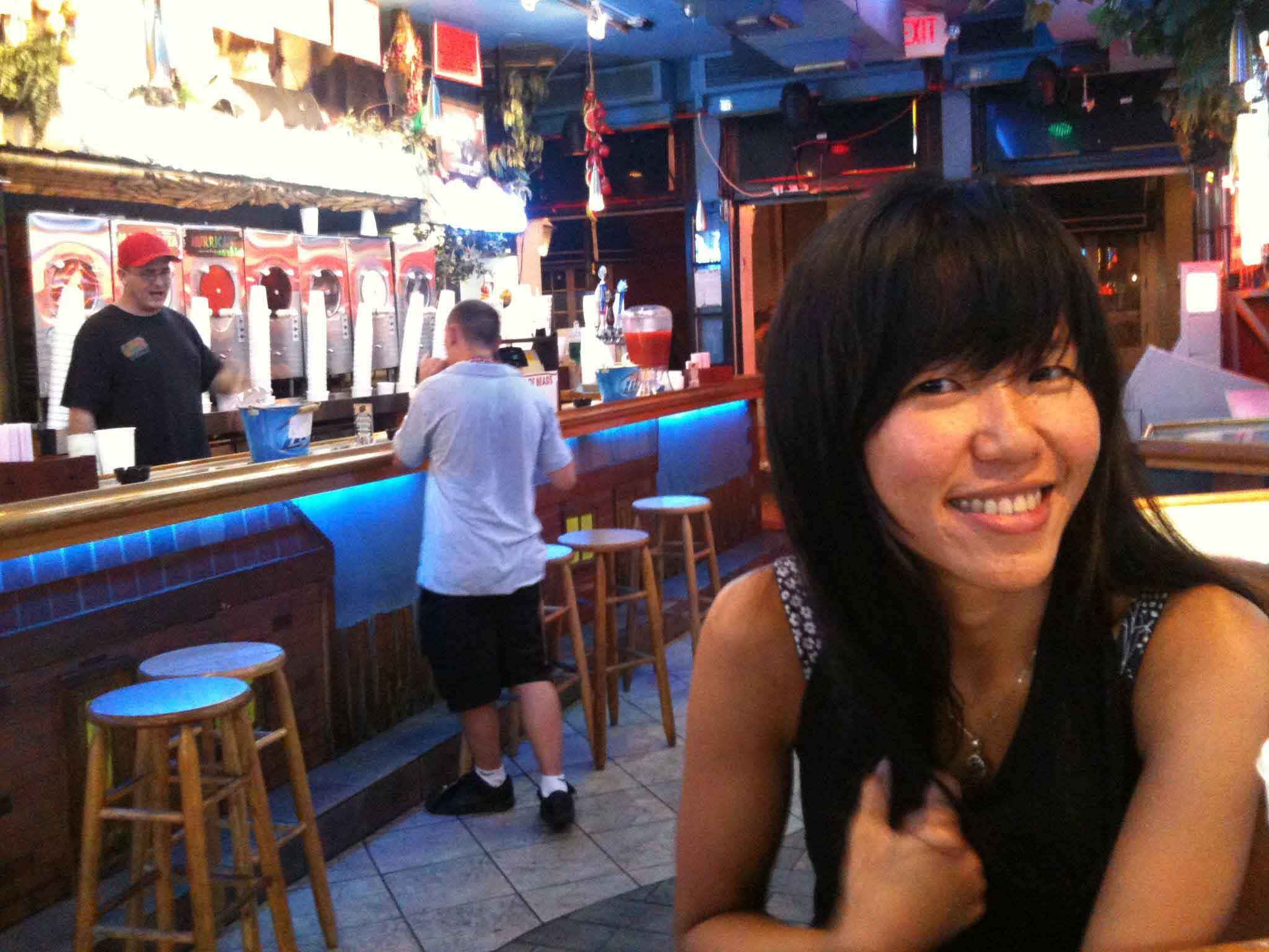 Bourbon Street bar.jpg