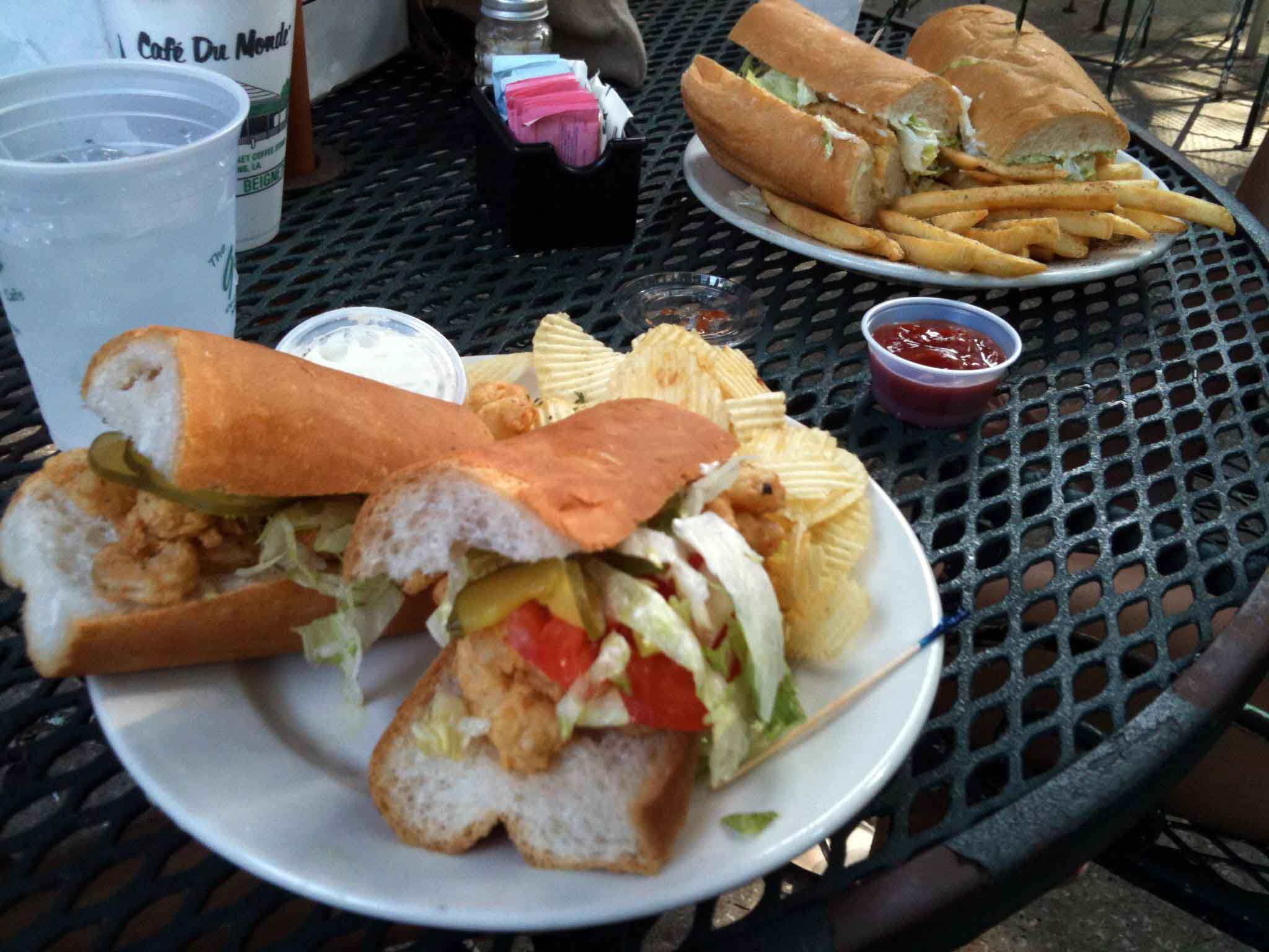 shrimp and catfish poboy.jpg