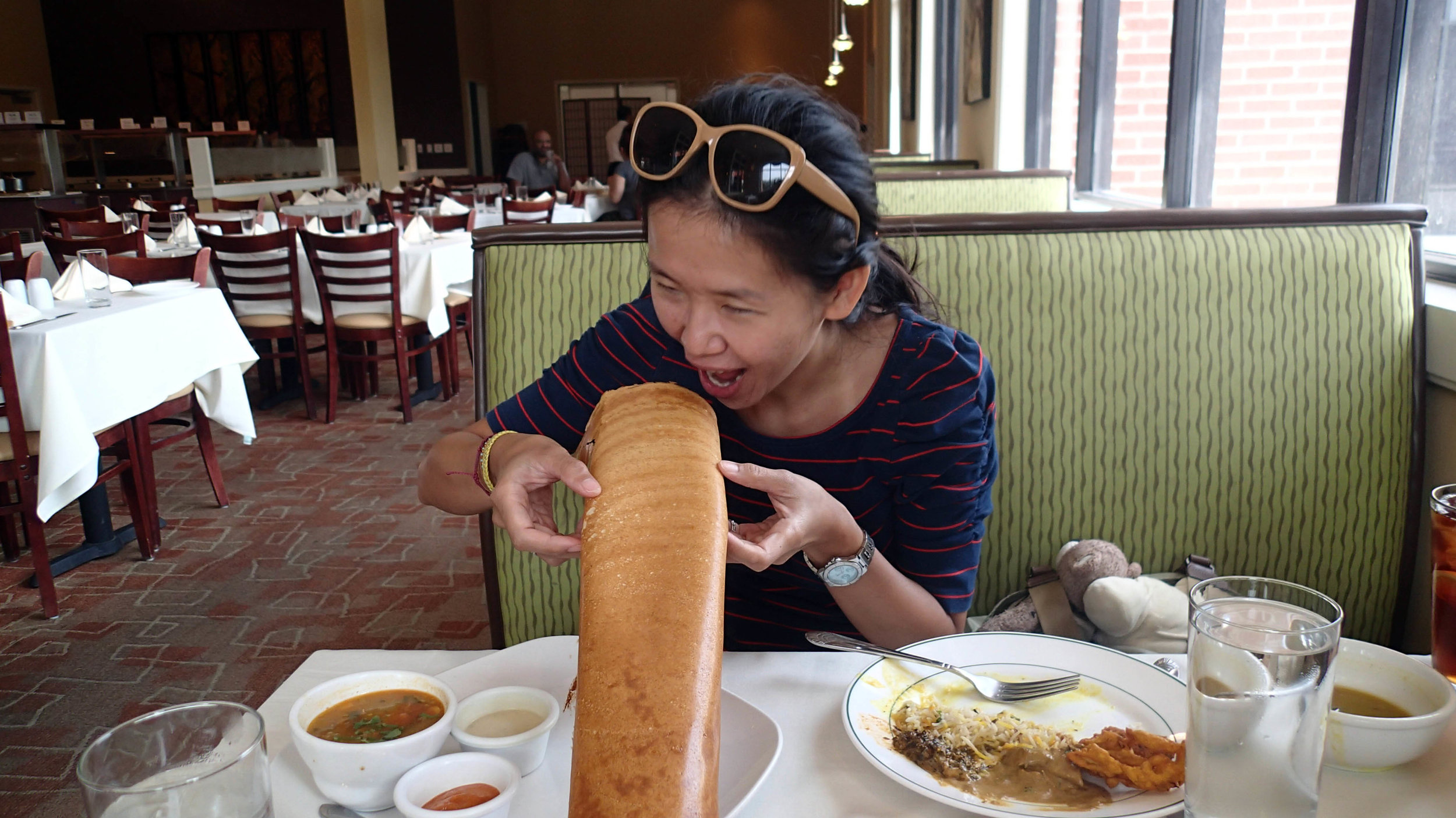 monster dosa.jpg