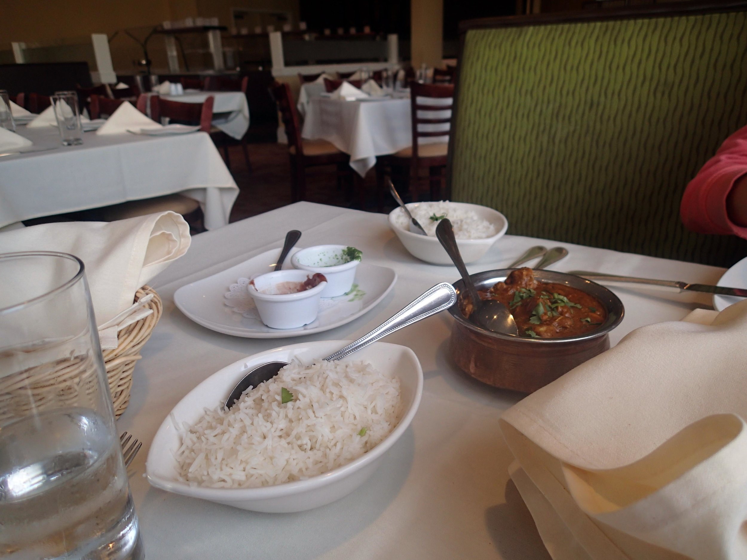 Bay Leaf Indian Restaurant.jpg