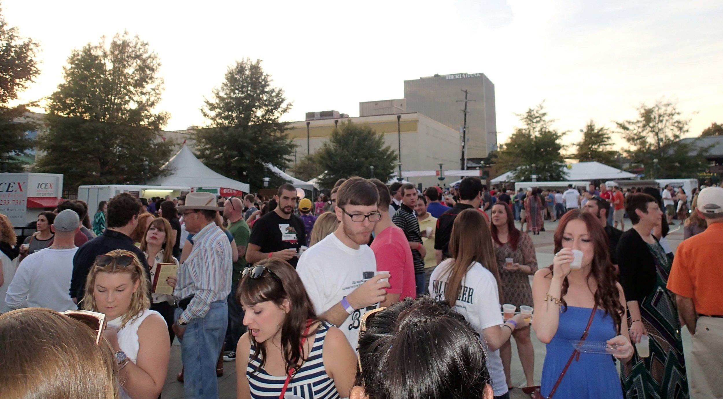 Gulf Brew Fest 2014.jpg
