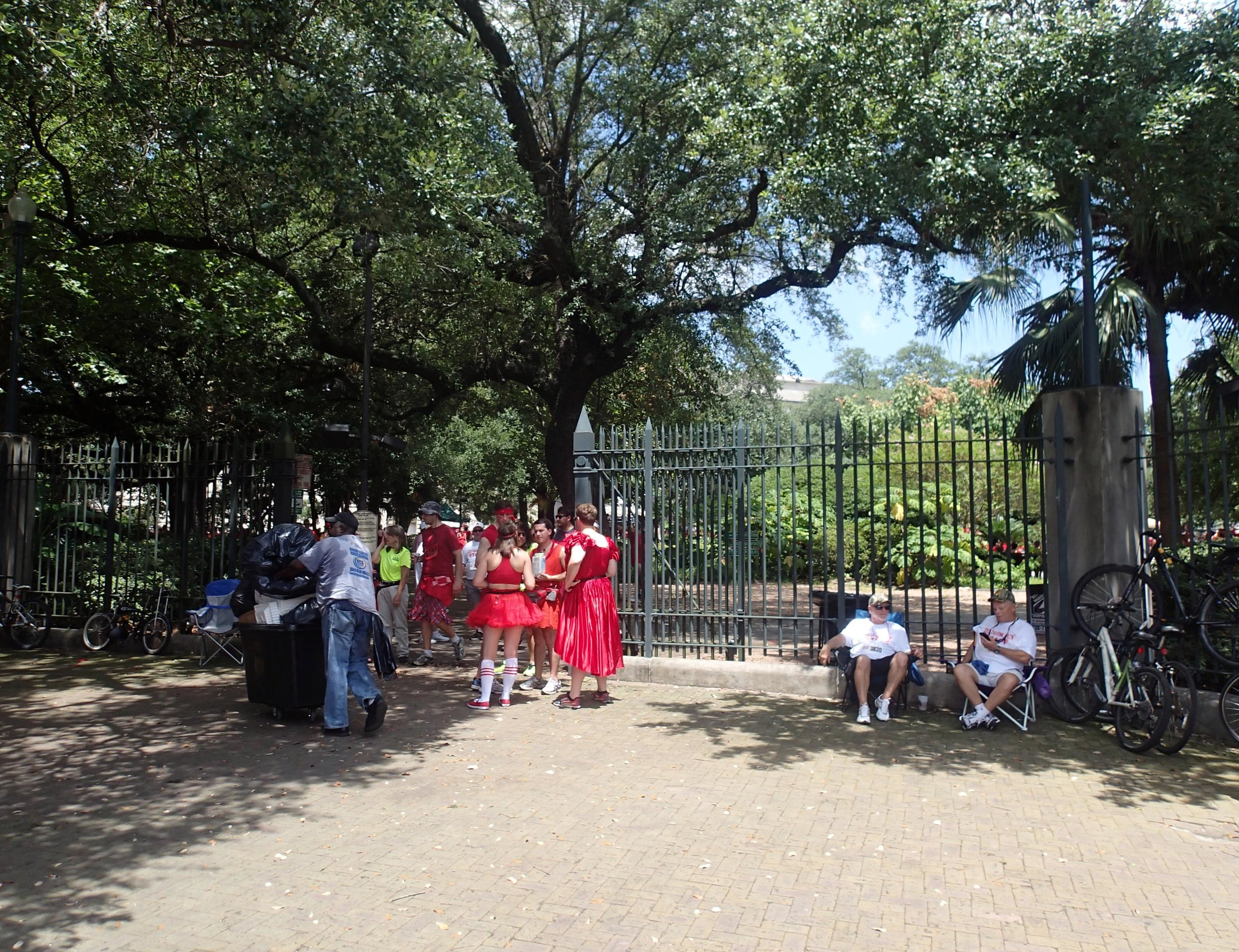 Louis Armstrong park.jpg