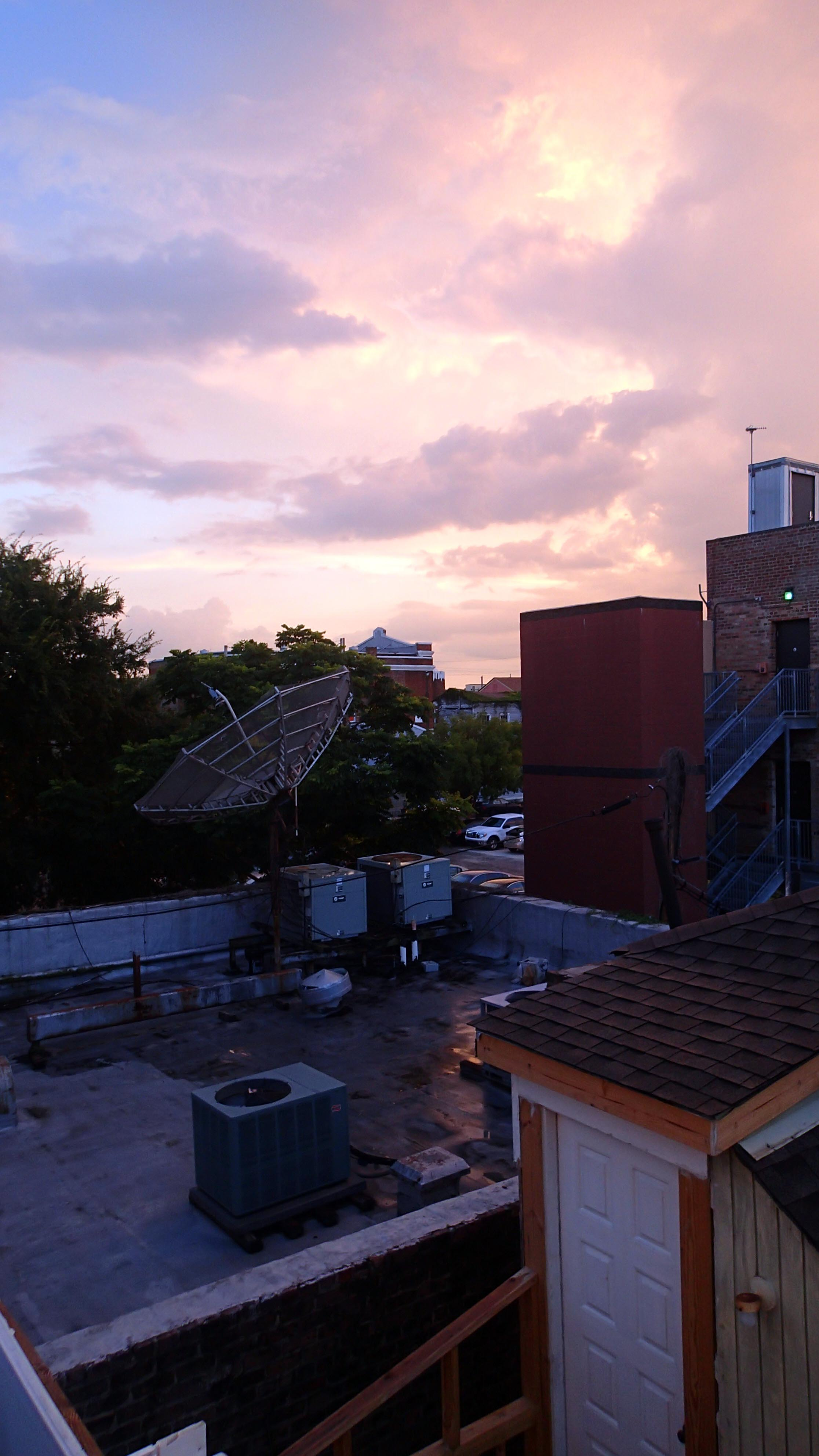 2014-8-8 sunset.jpg