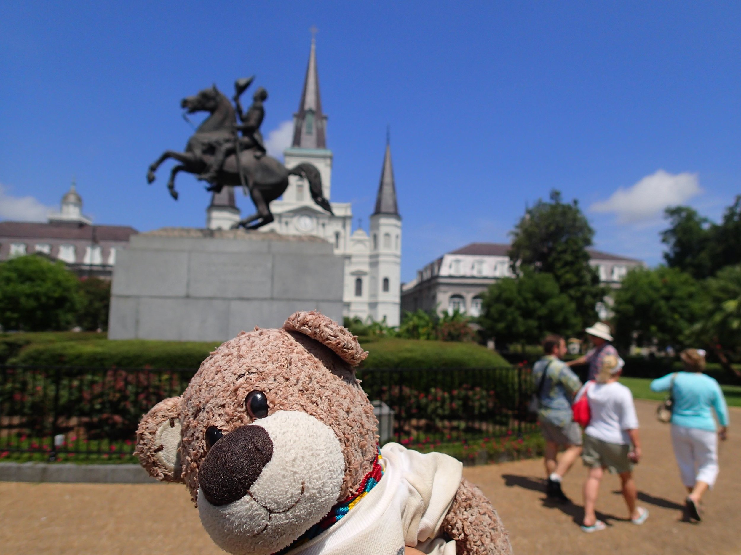 FBJ at Jackson Square.jpg