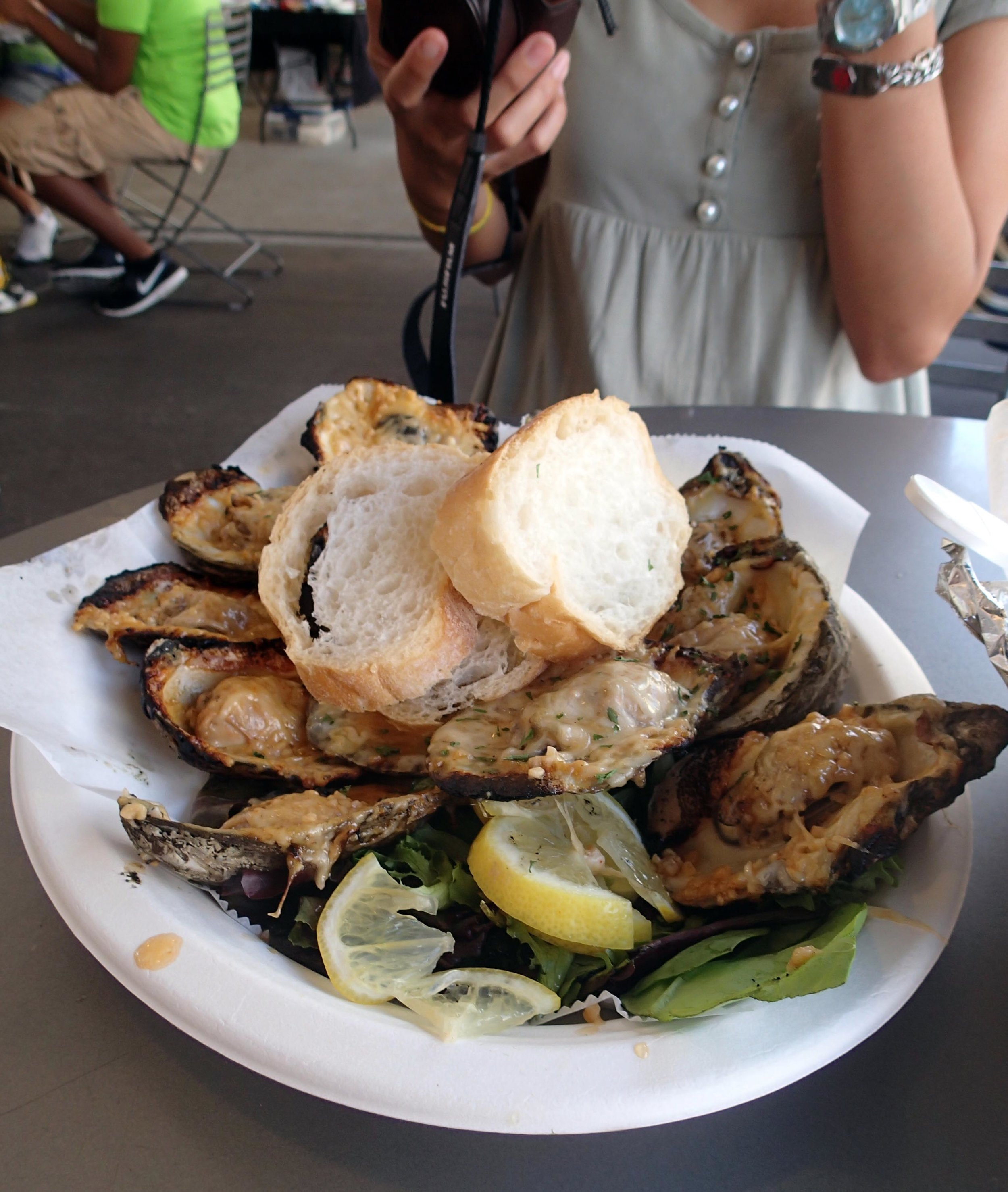 chargrilled oysters.jpg