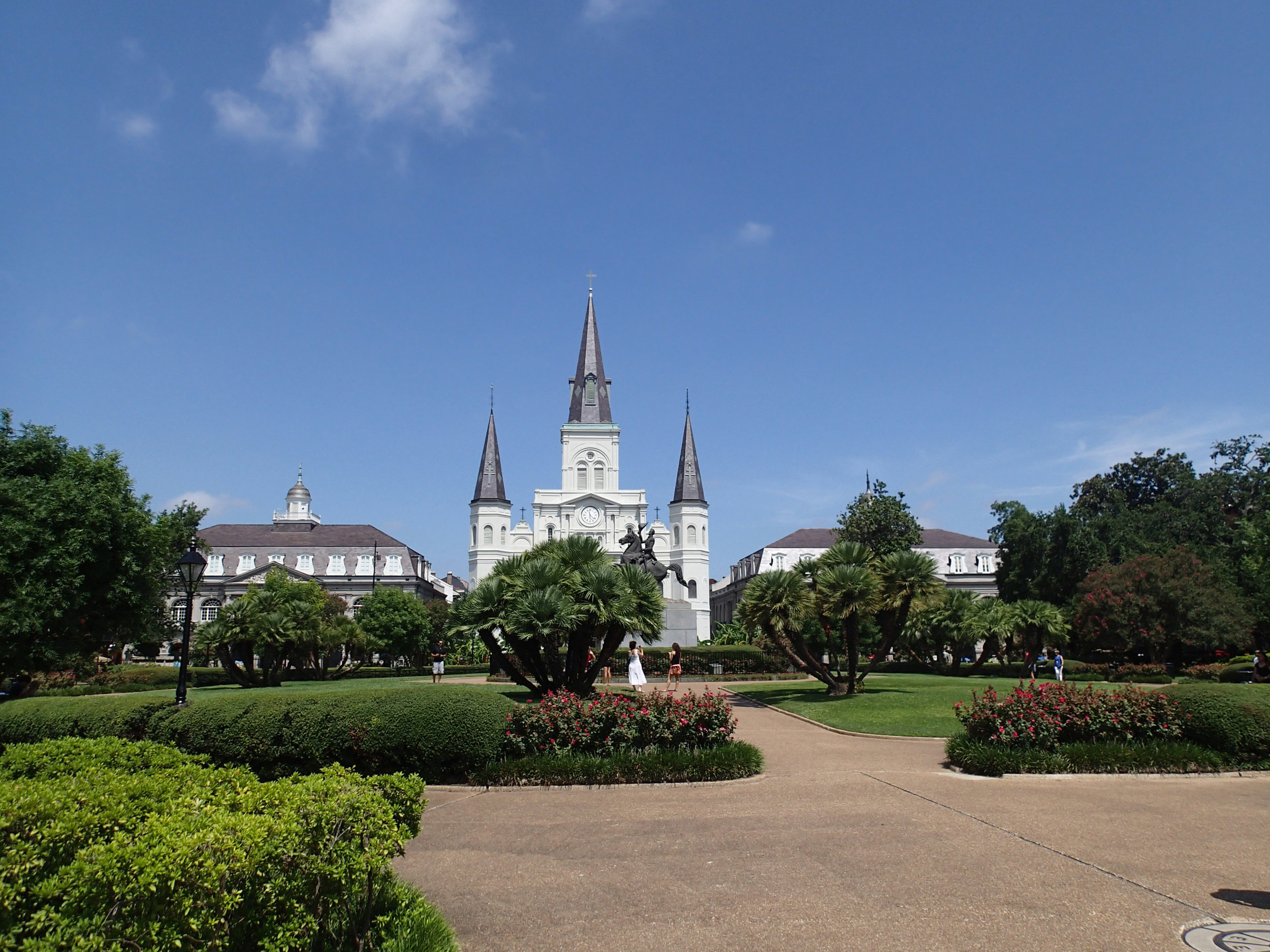 beautiful Jackson Square.jpg