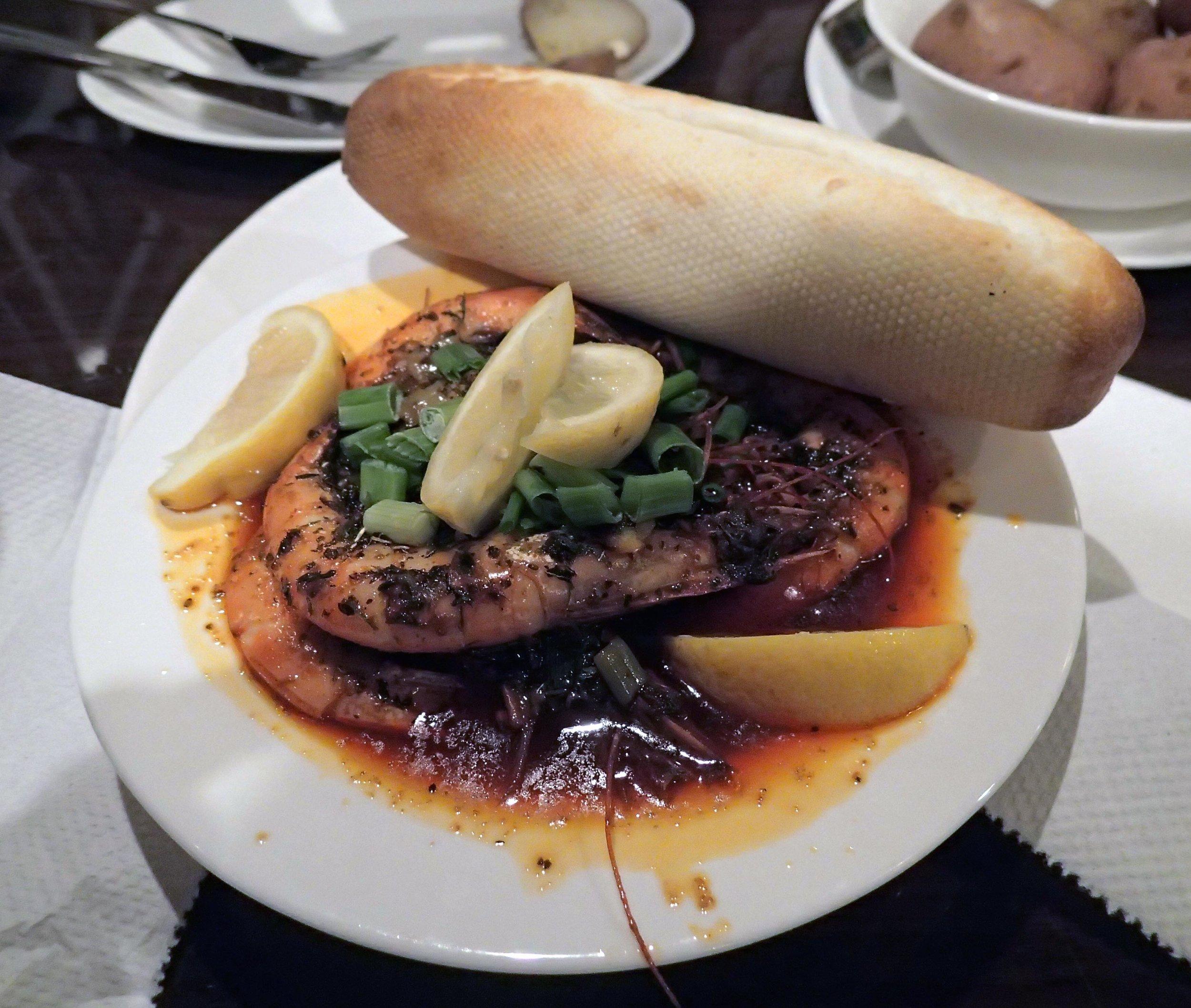 BBQ shrimp.jpg