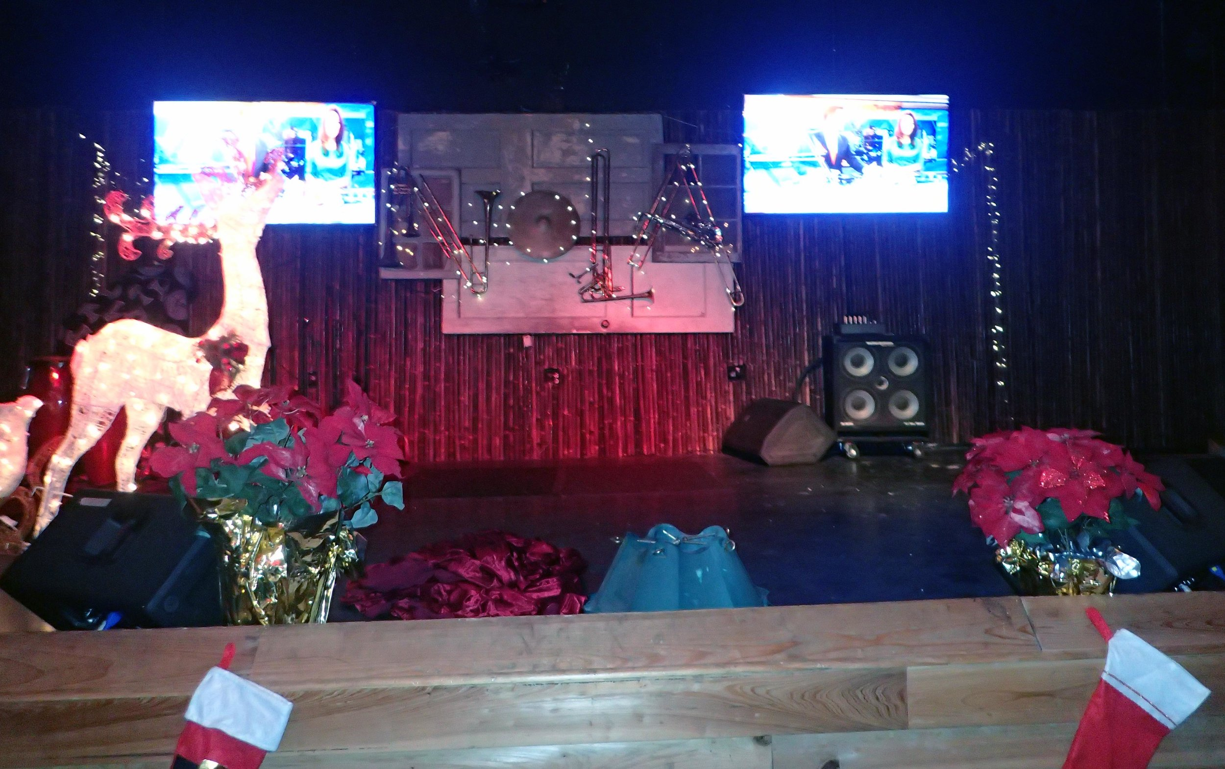Bamboula's stage.jpg