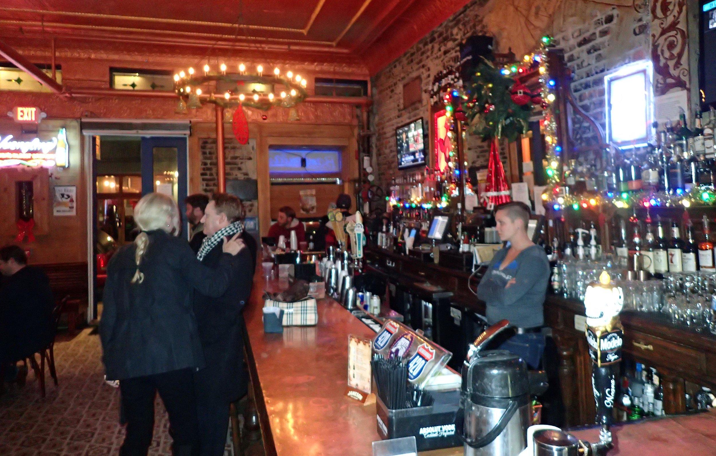 Bamboula's bar.jpg