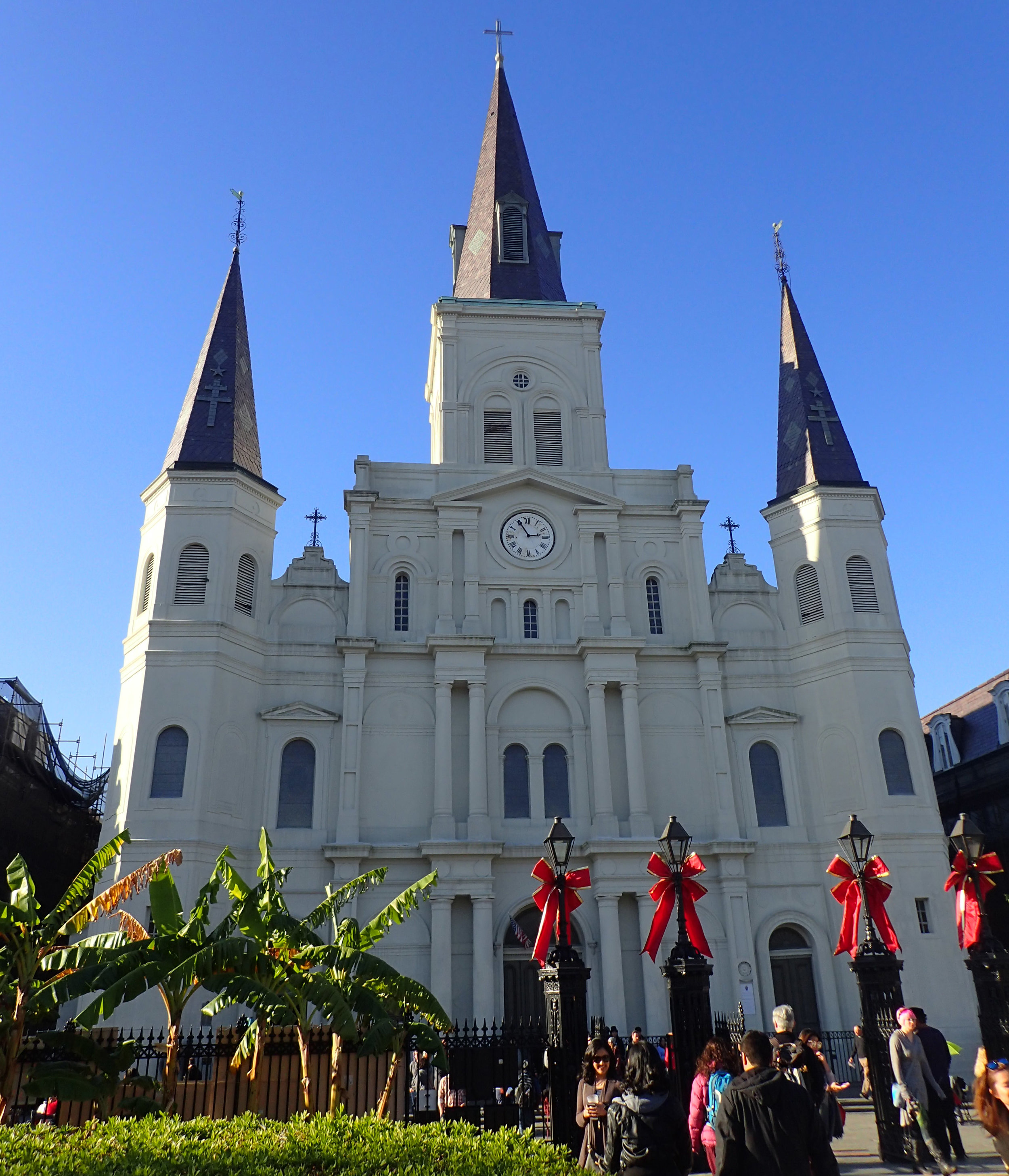 Christmas time in Nola.jpg
