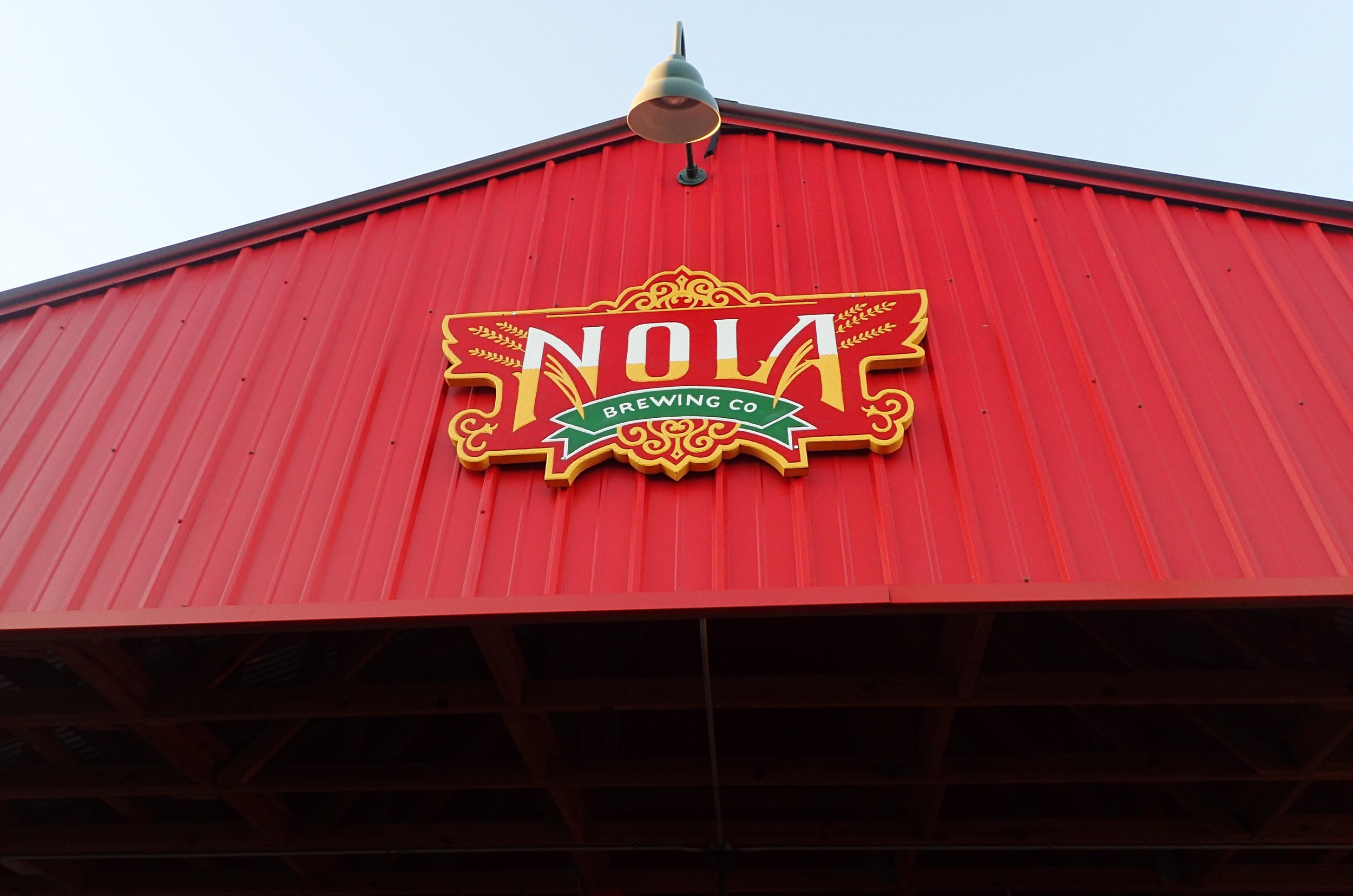 NOLA Brewing Co.jpg