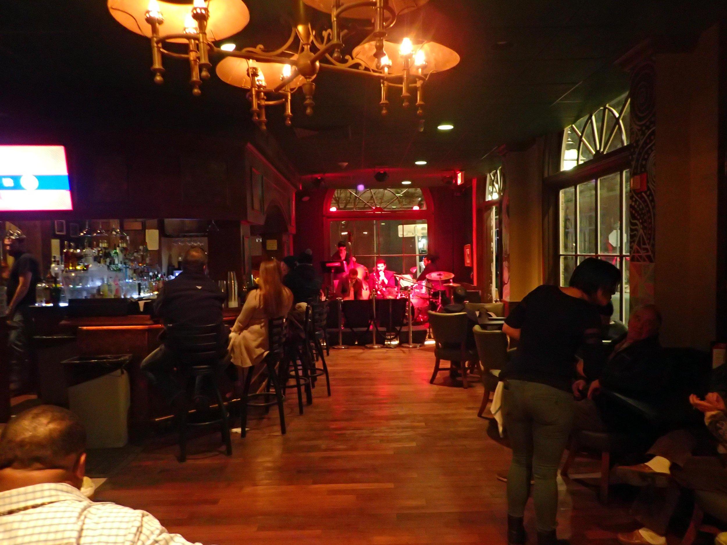 RF's Lounge.jpg