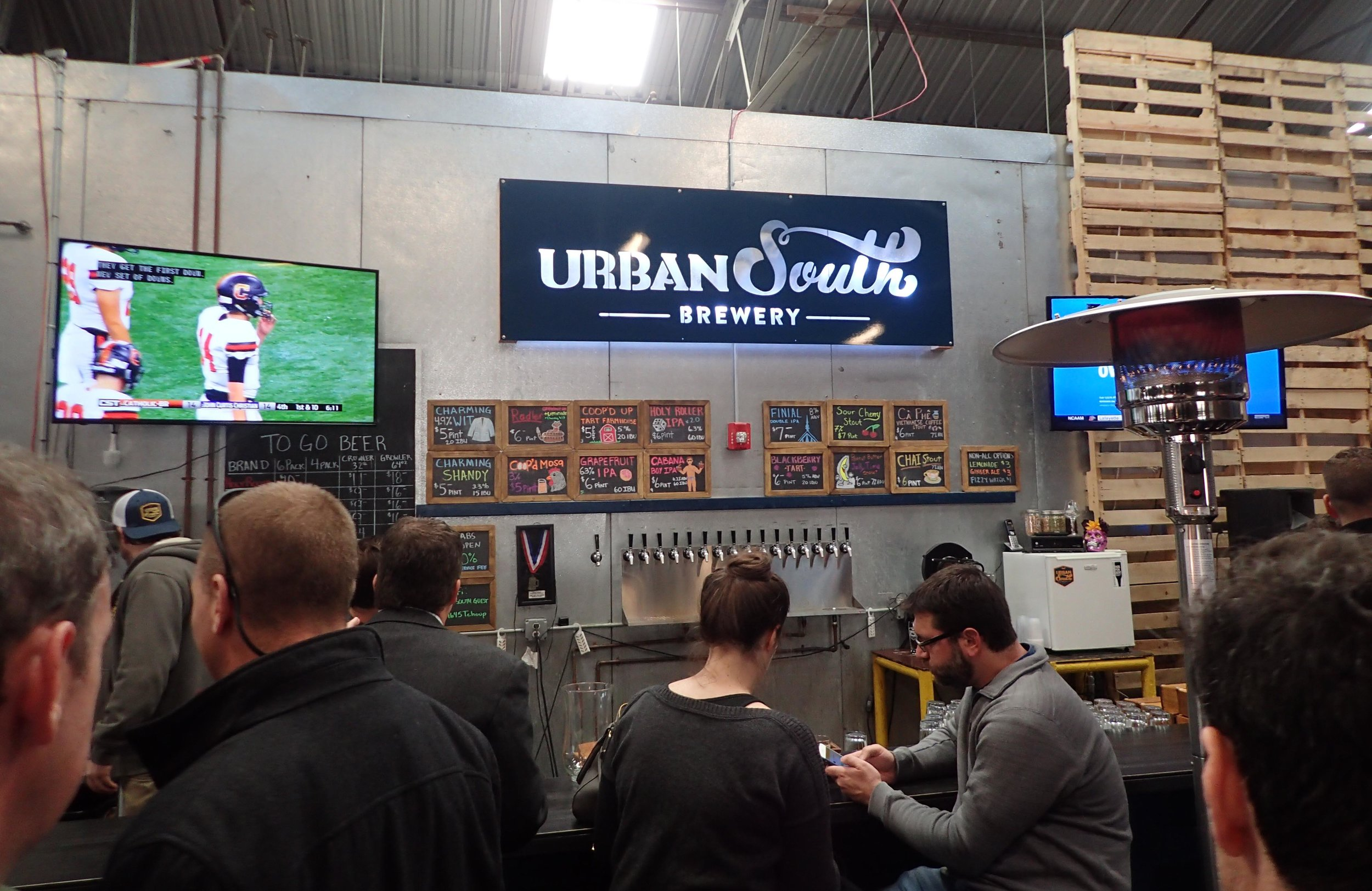 Urban South Brewery.jpg