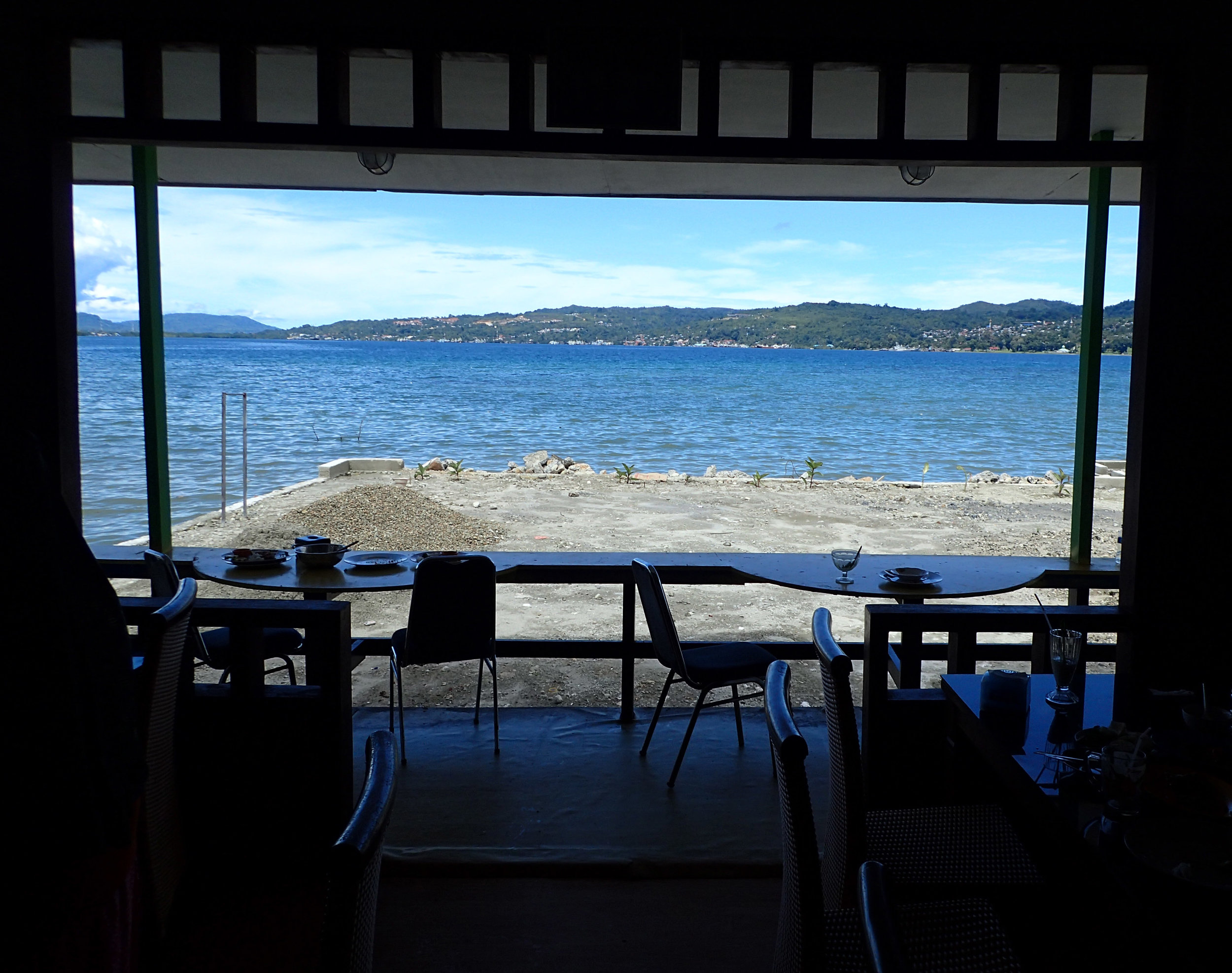 view from seafood spot.jpg
