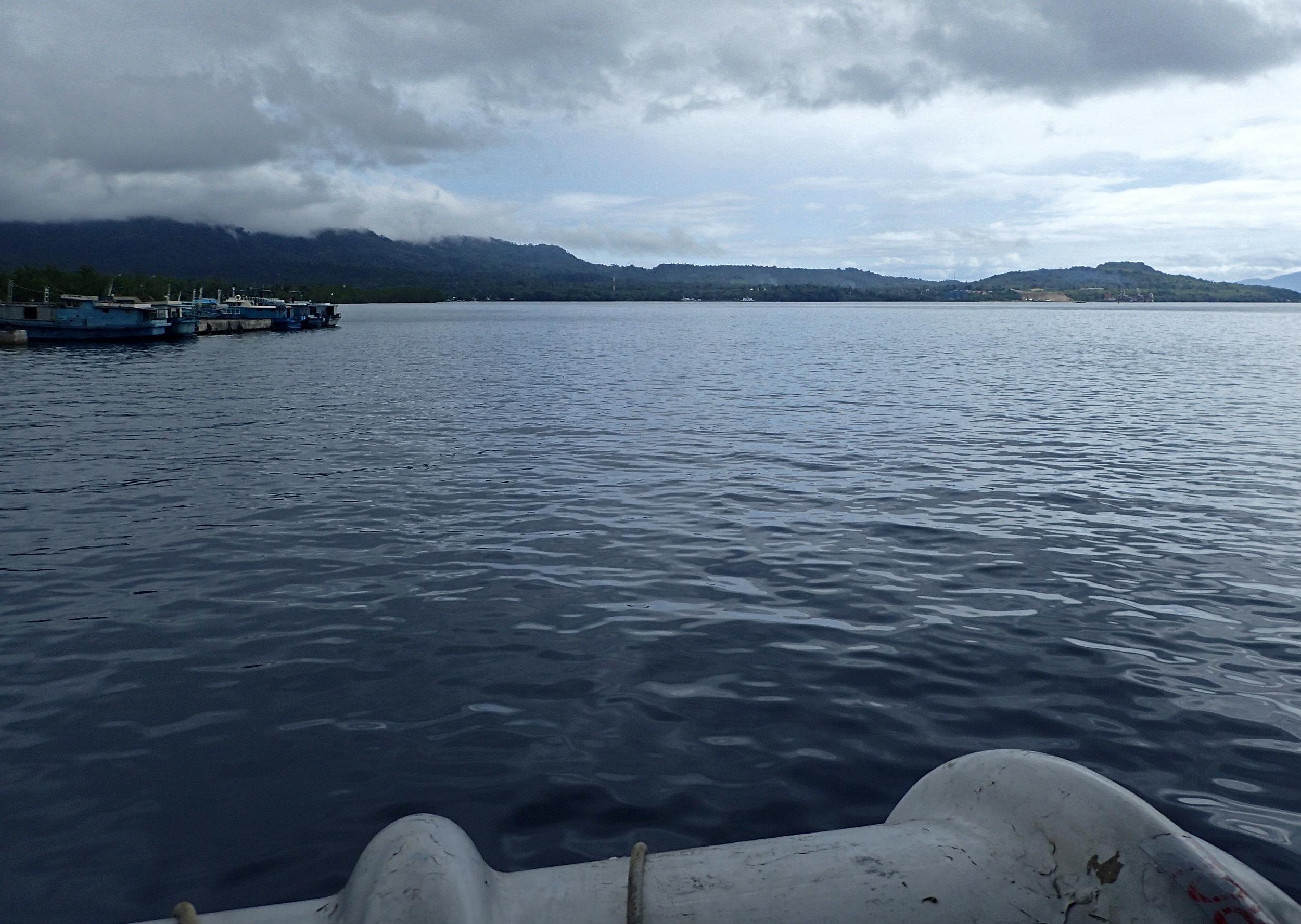 leaving Ambon.jpg