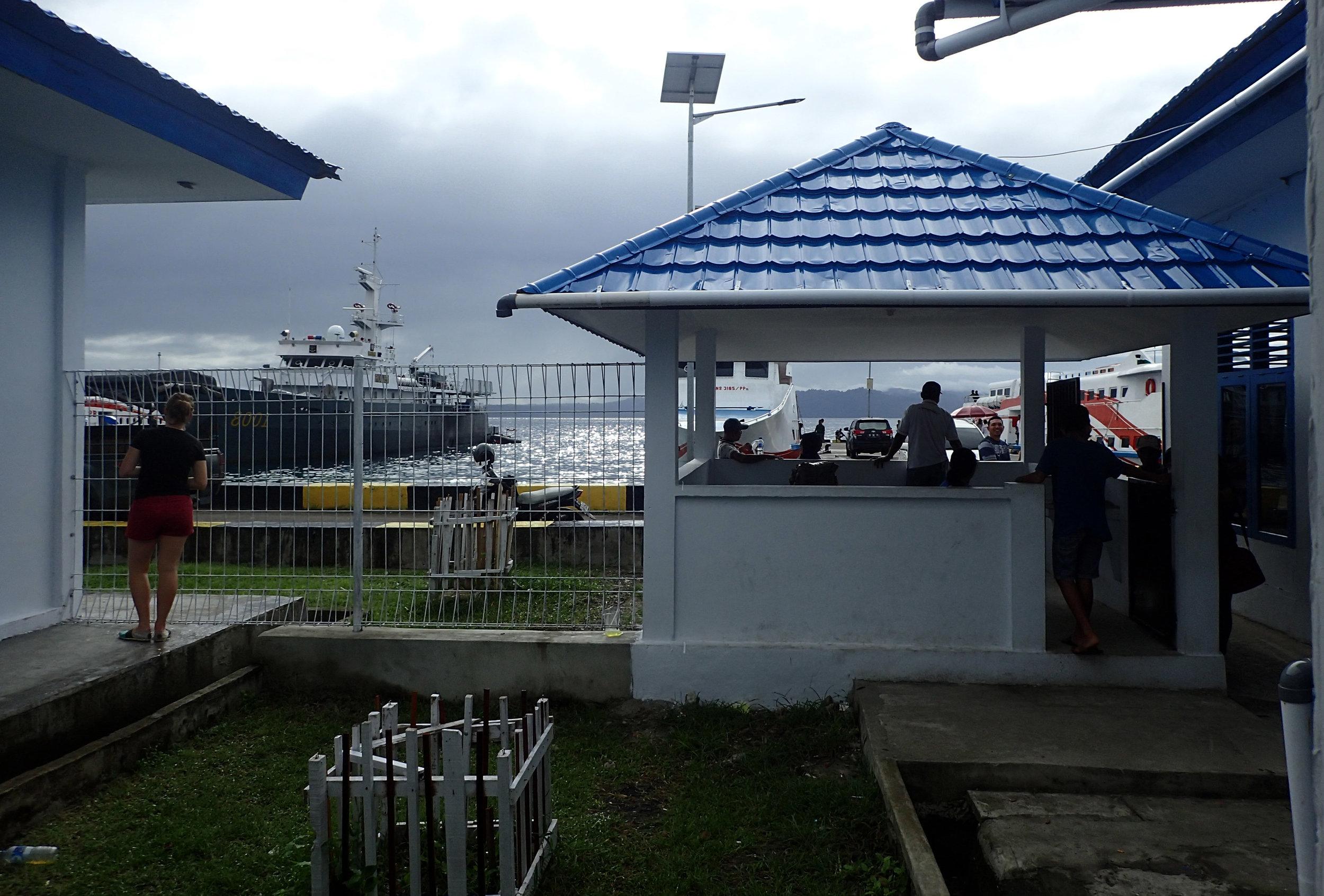 Tulehu Harbor.jpg